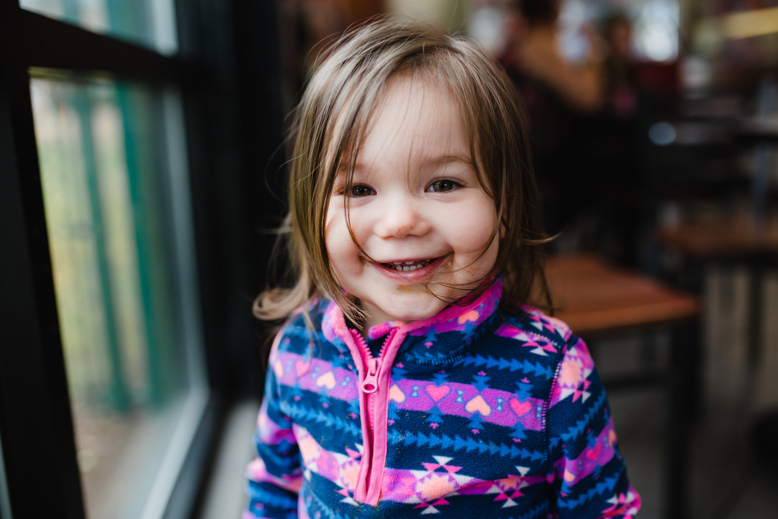 Avalyn 2nd Birthday - Sarah Gonia Photography (34 of 60).JPG