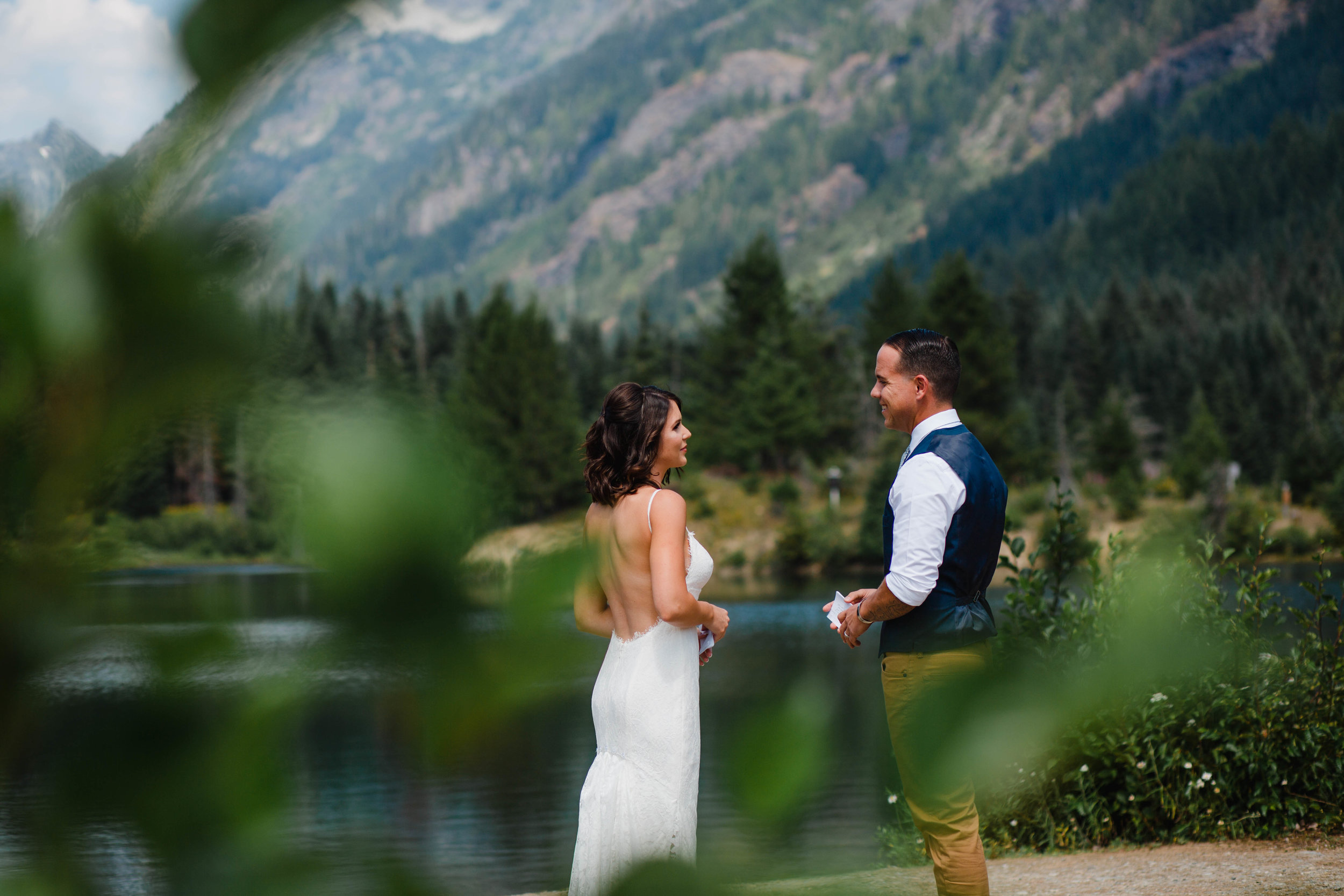 Kailey + Gary Vow Renewal -  Sarah Gonia Photography-22.jpg