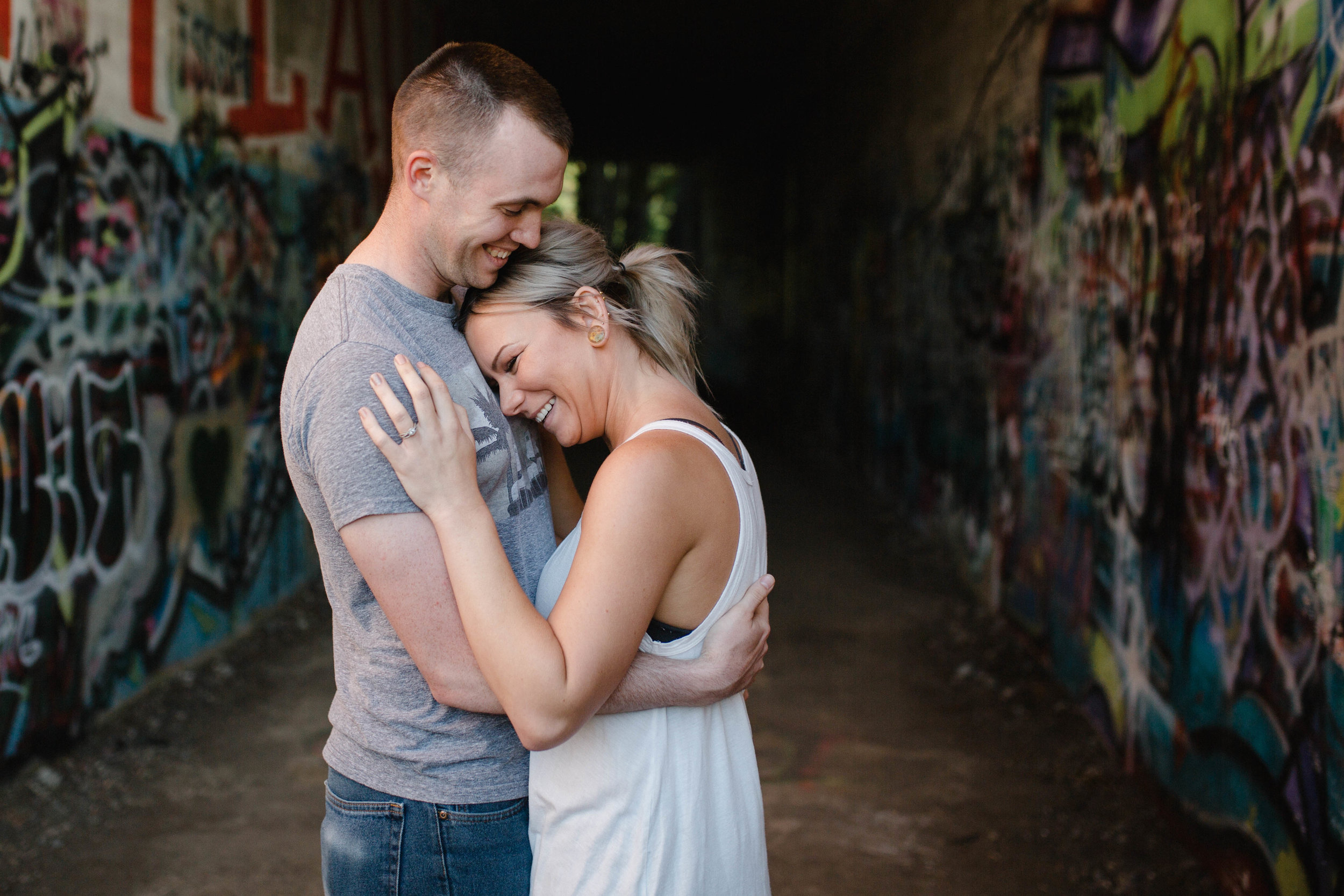 See more of Krysta + Kyle's Dupont couples session