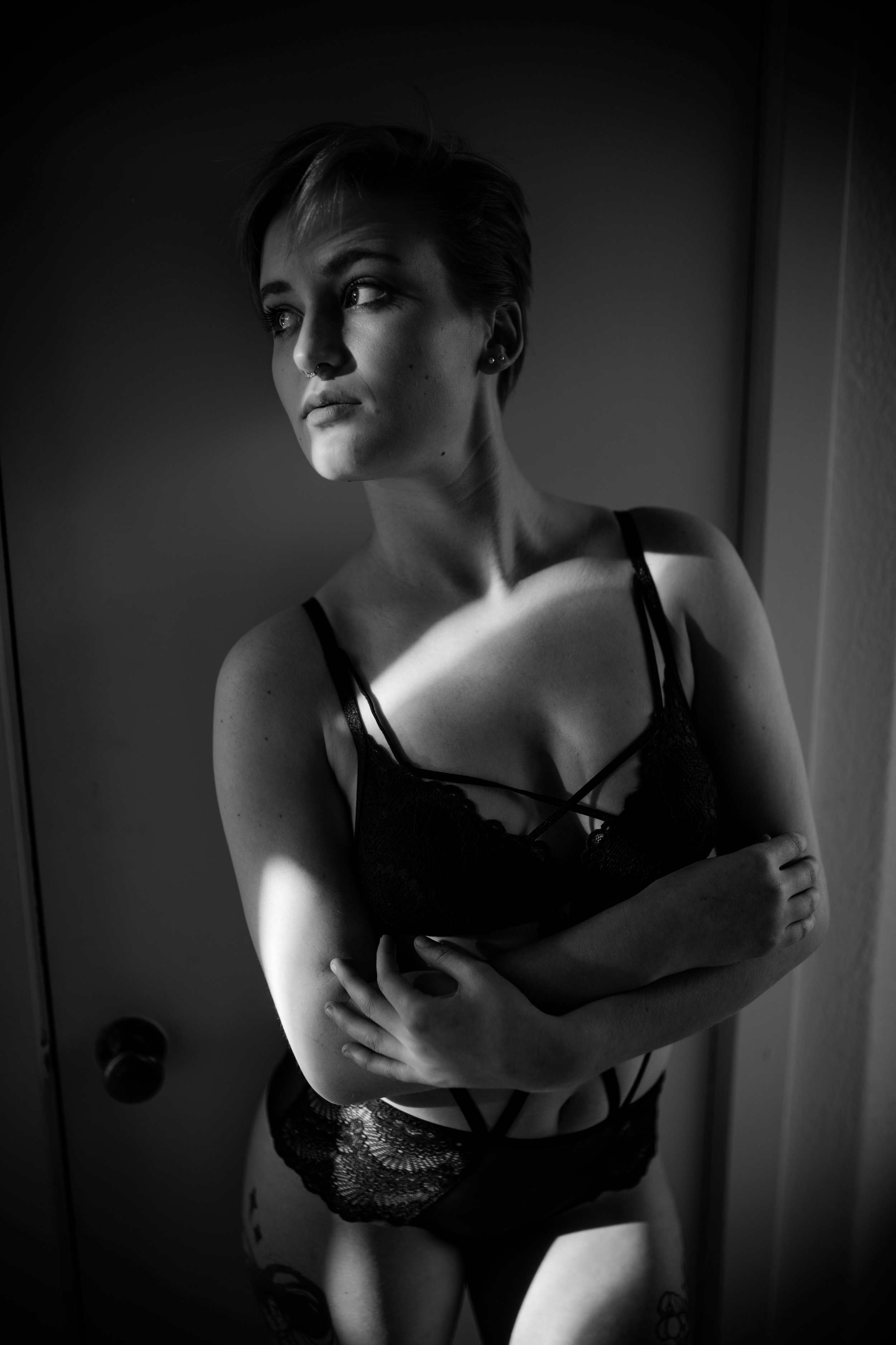 Remy - Sarah Gonia Photography (37 of 40).JPG
