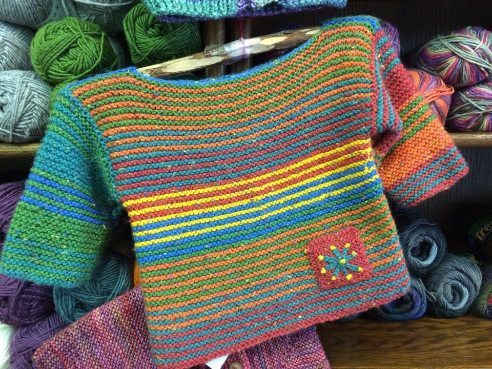 multicolor_sweater.jpg