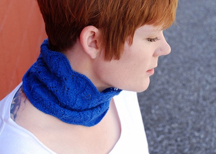 bluecowl_byjessi.png