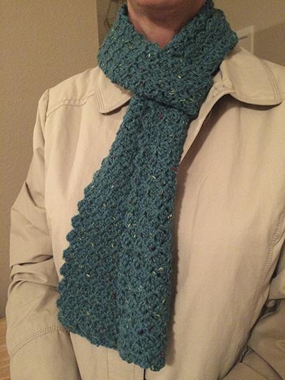 tealscarf.JPG