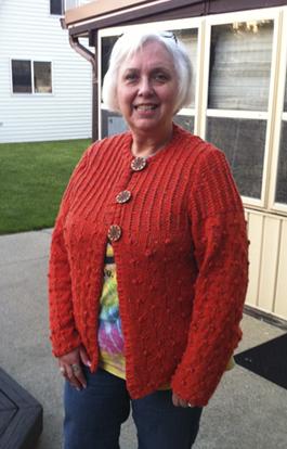 orangesweater.JPG