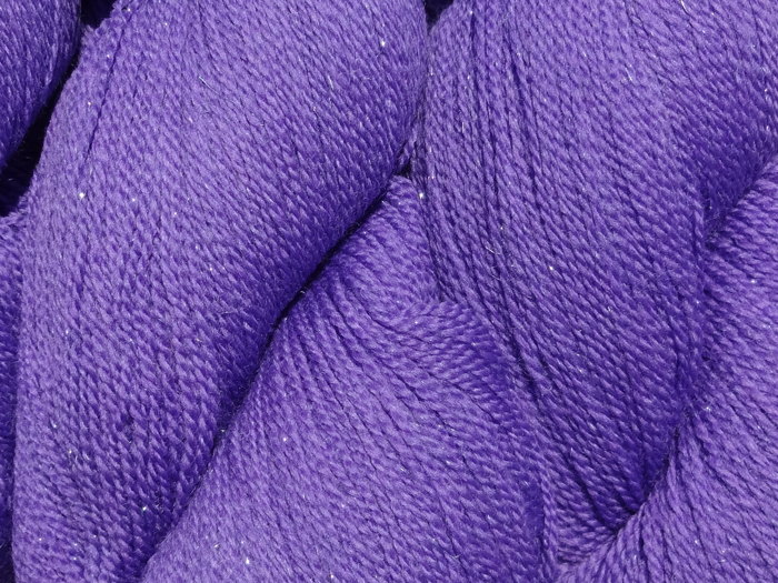 2085 Paso Doble Purple