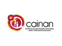 Programa Cainan