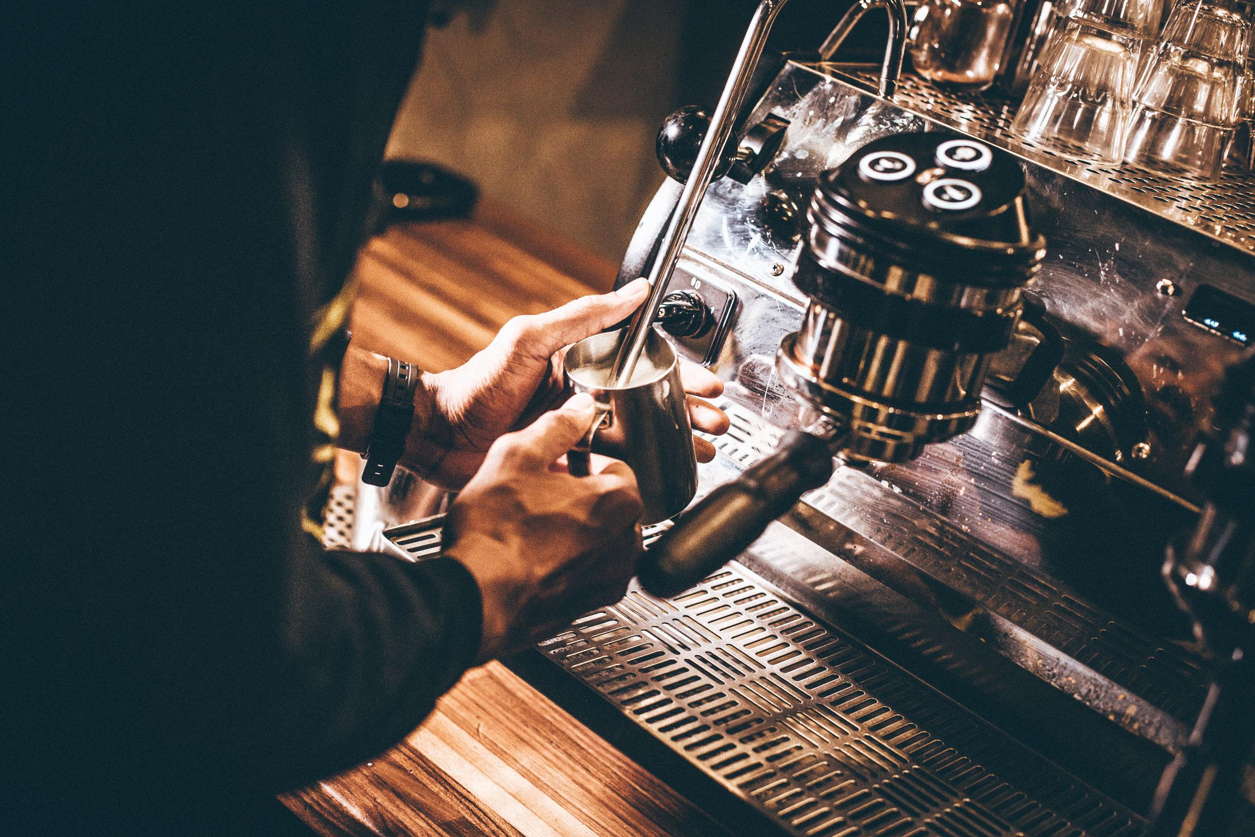 BIG SHOULDERS COFFEE-77.jpg