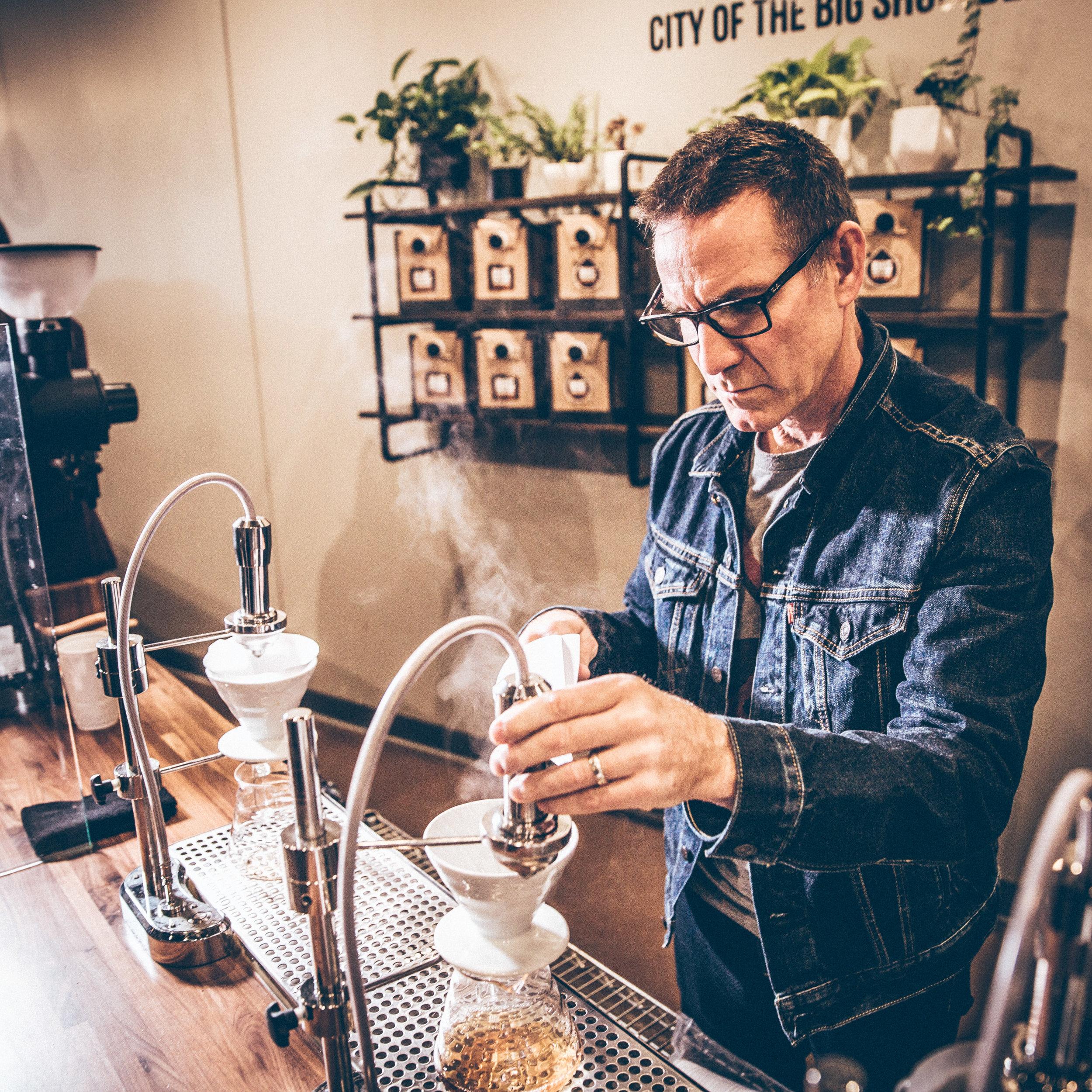 BIG SHOULDERS COFFEE-108.jpg
