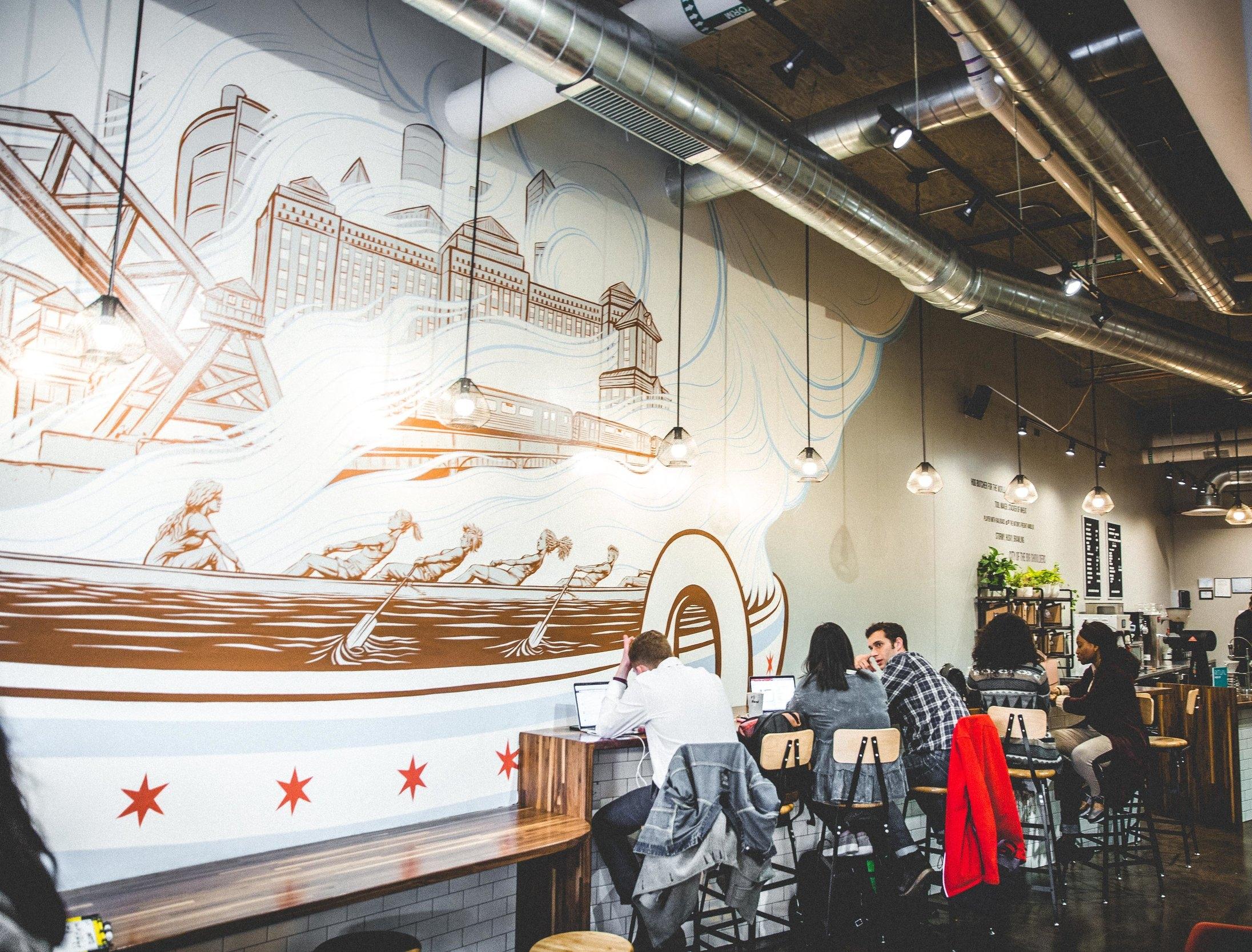 BIG SHOULDERS COFFEE-121.jpg