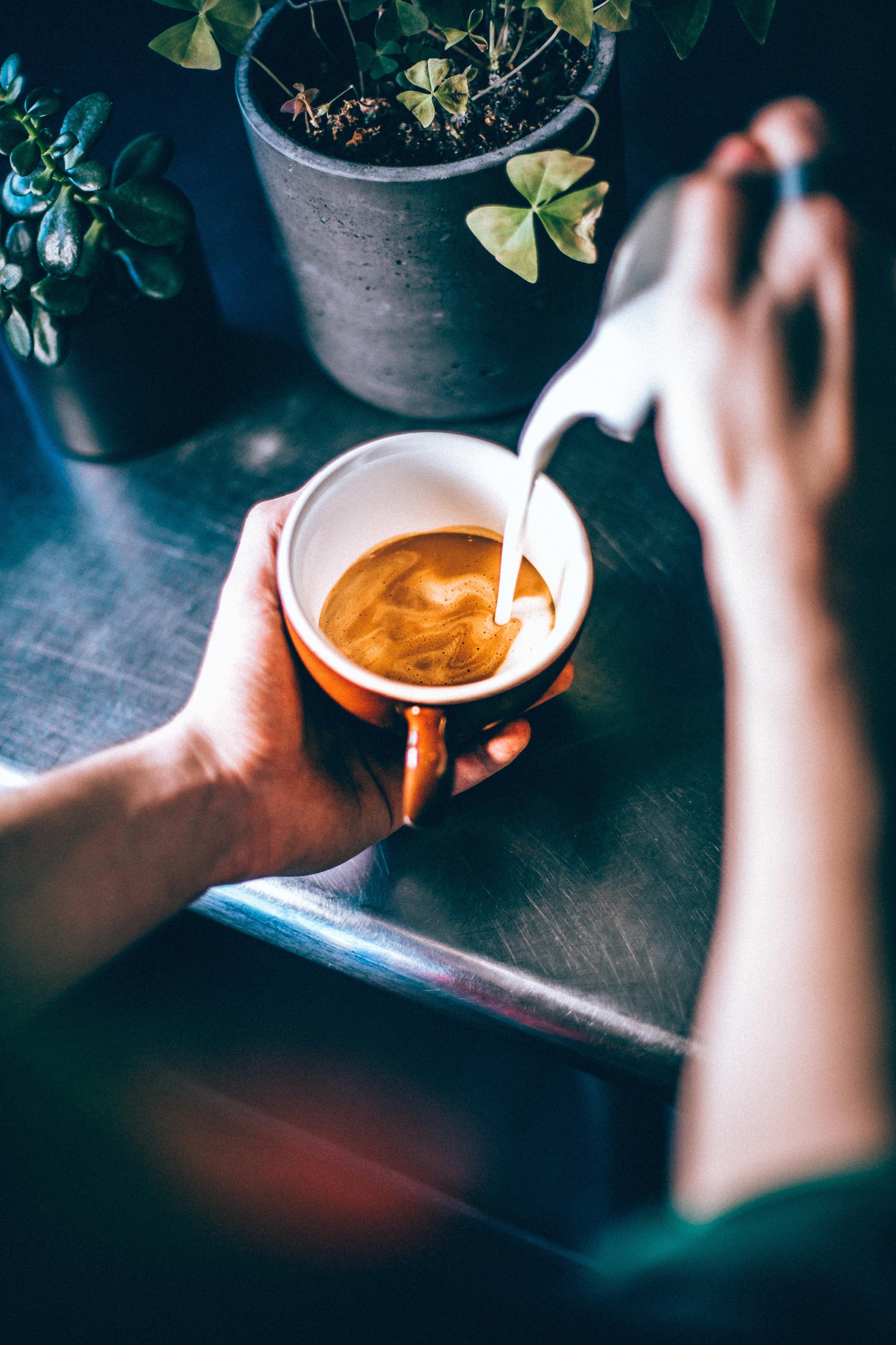 BIG SHOULDERS COFFEE-173.jpg