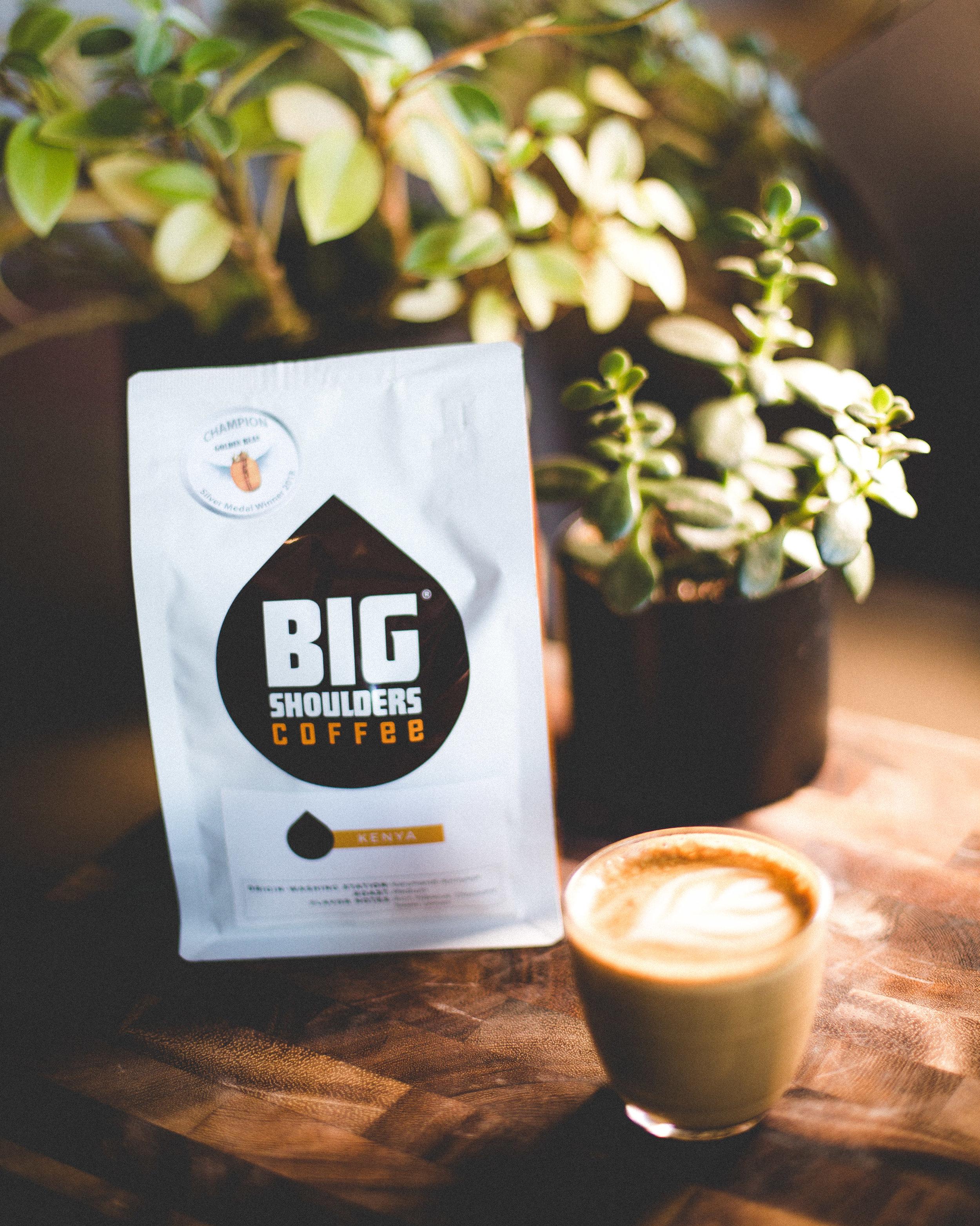 BIG SHOULDERS COFFEE-202.jpg
