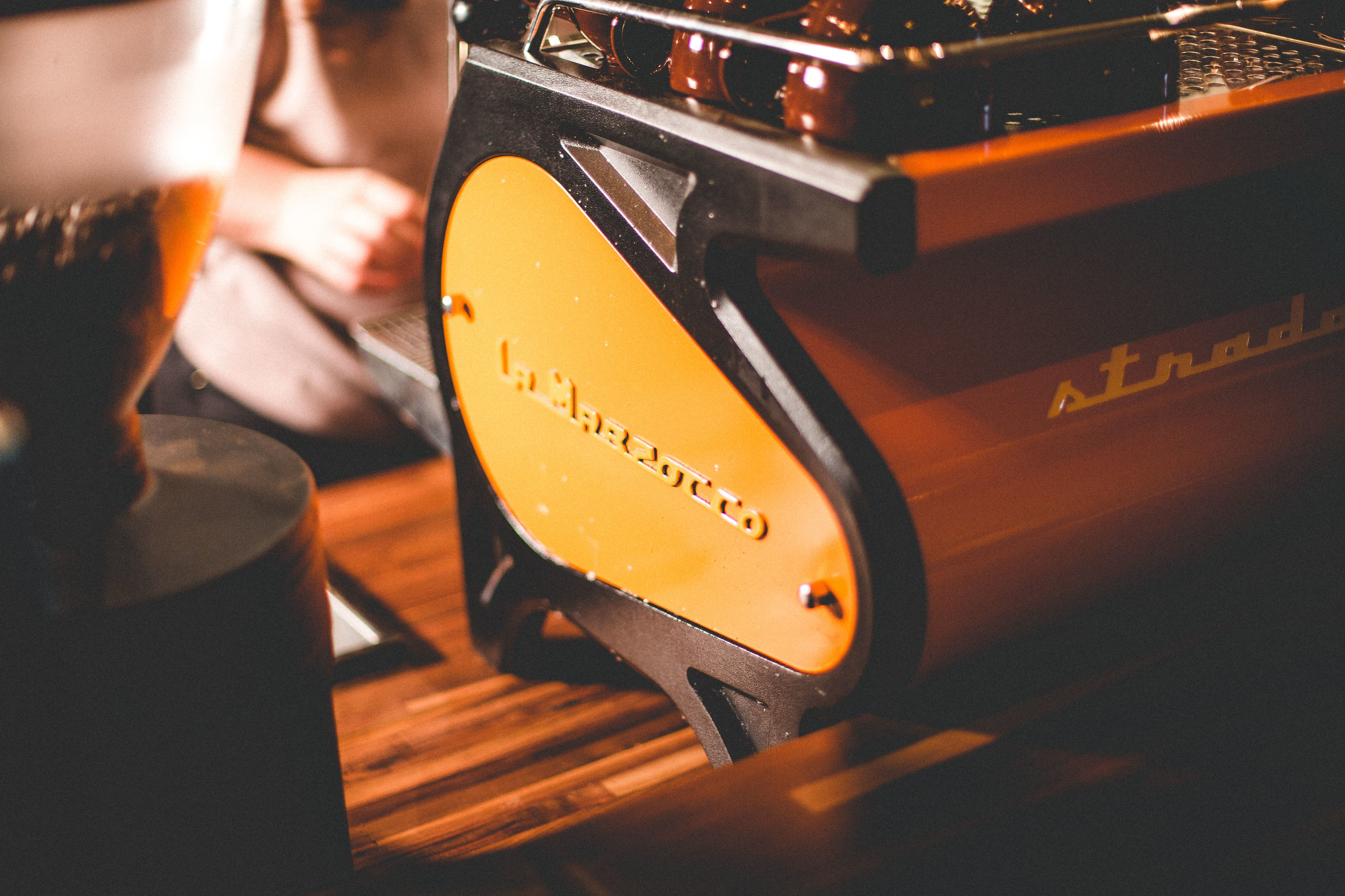 BIG SHOULDERS COFFEE-225.jpg