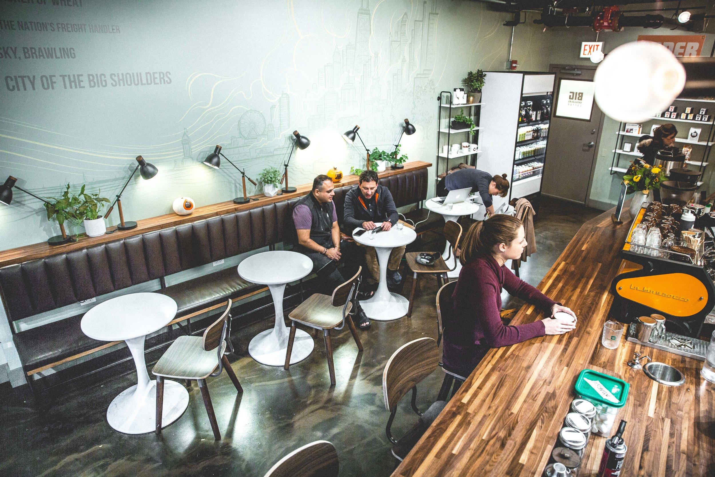 BIG SHOULDERS COFFEE-237.jpg