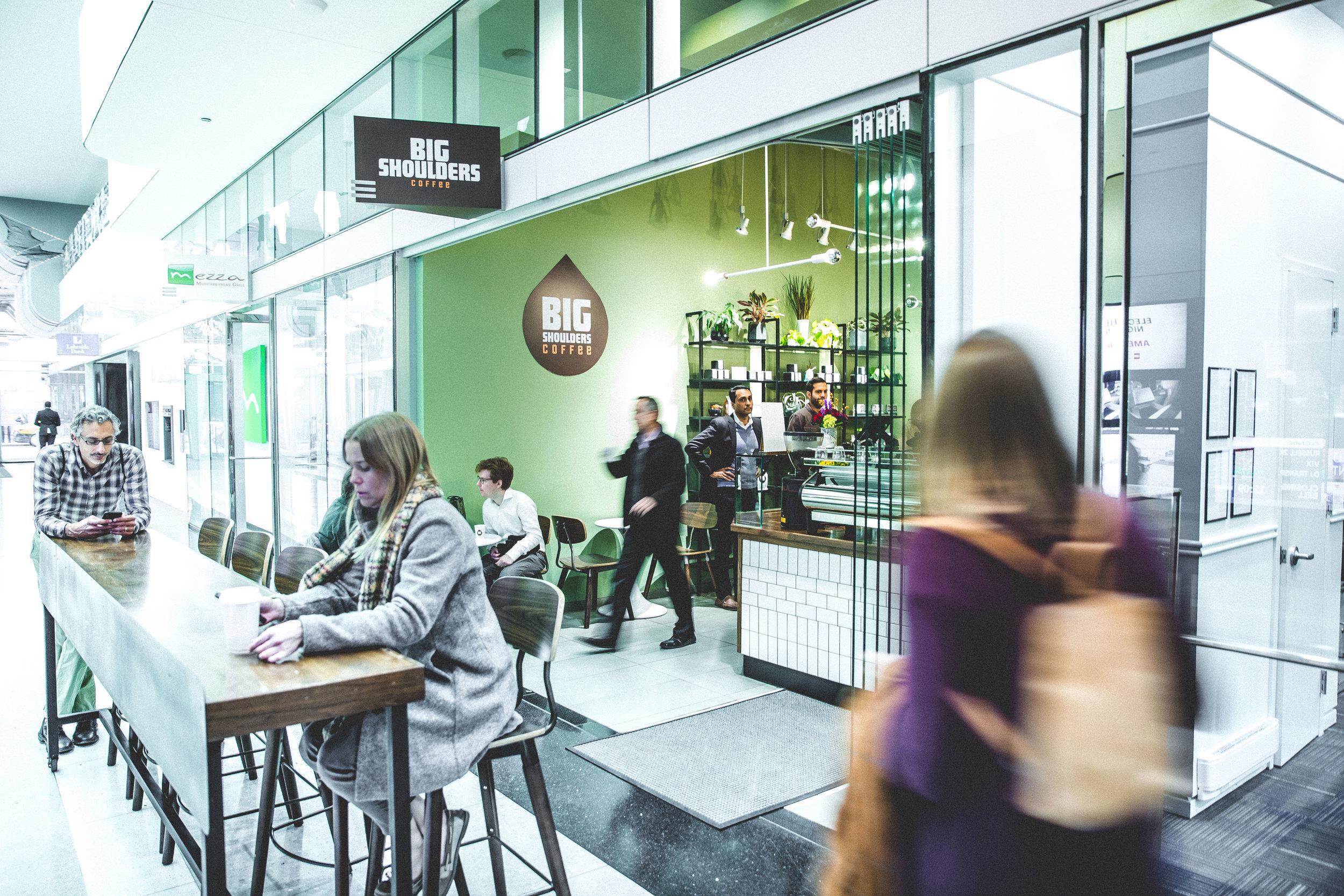 BIG SHOULDERS COFFEE-137.jpg