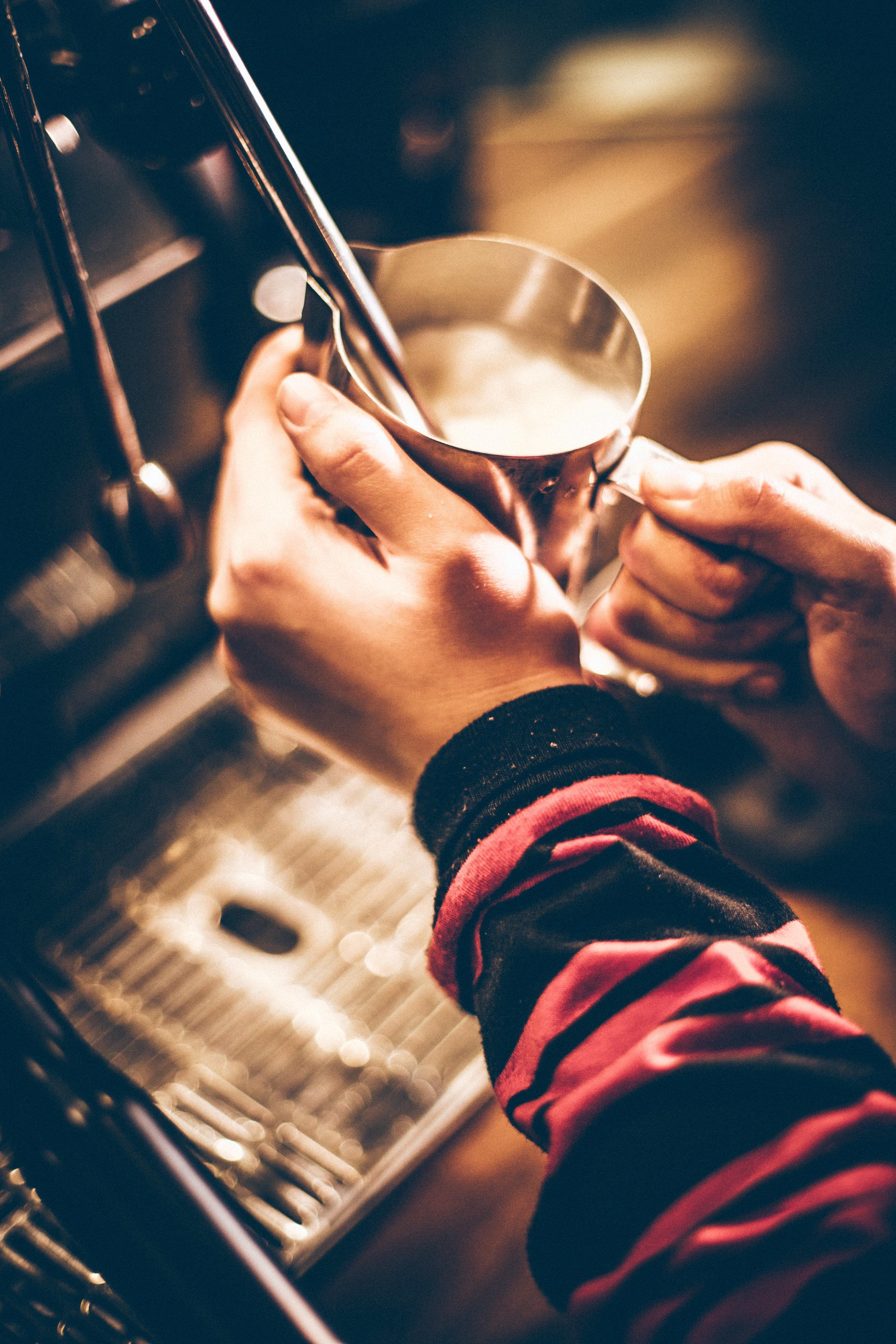 BIG SHOULDERS COFFEE-146.jpg