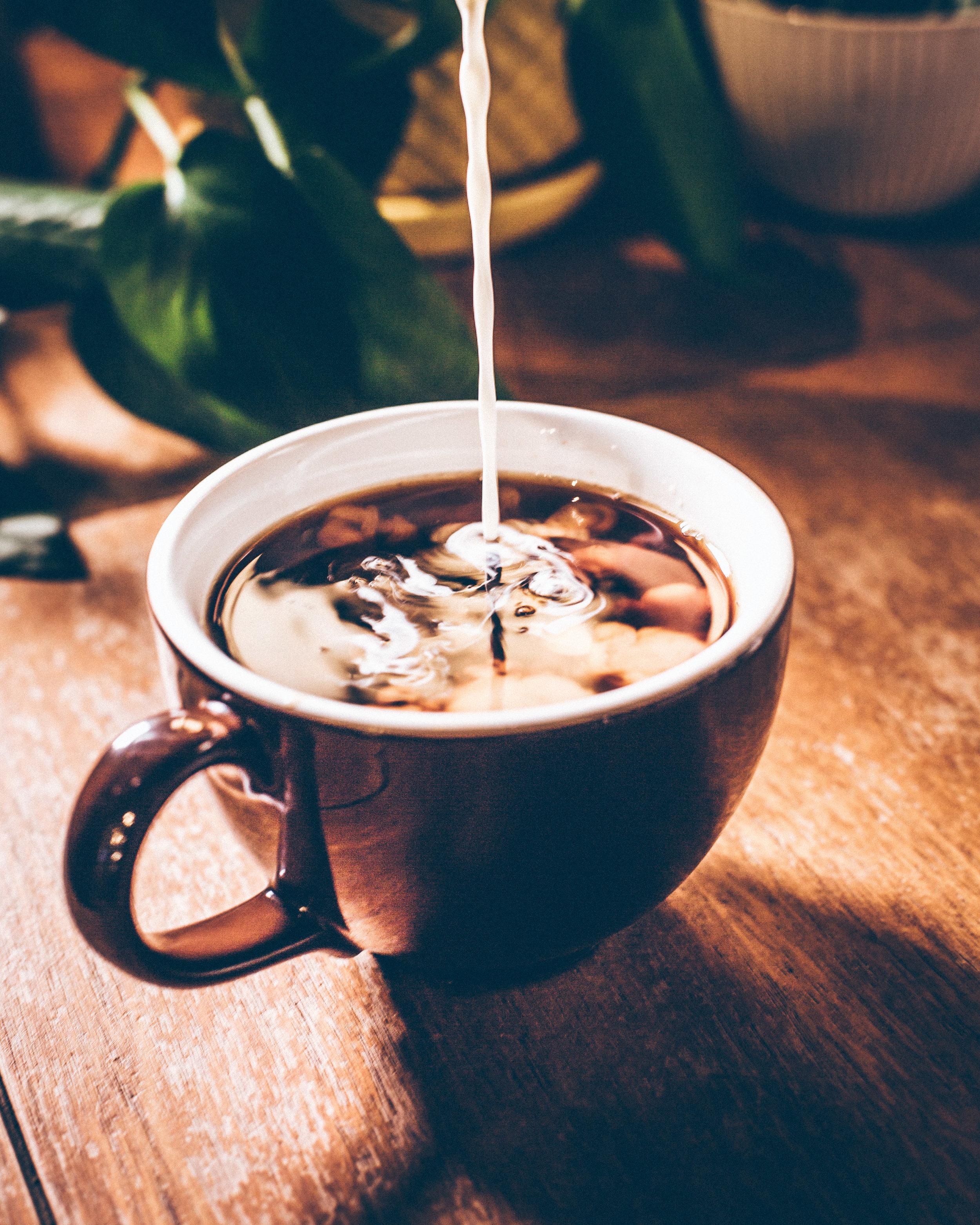 BIG SHOULDERS COFFEE-139.jpg