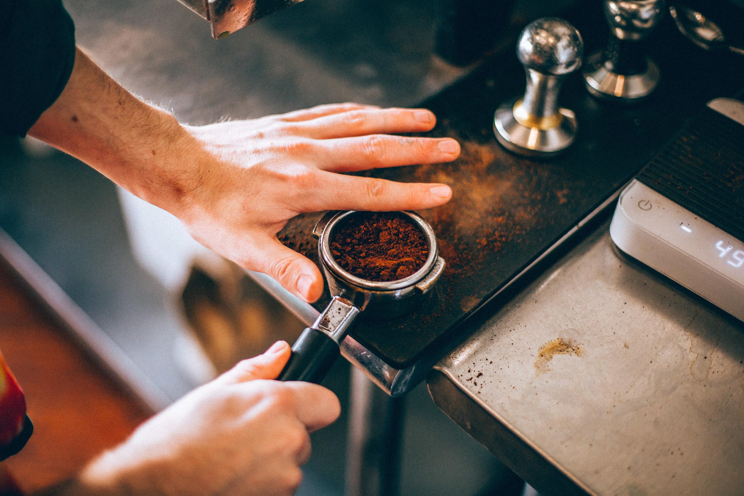 BIG SHOULDERS COFFEE-162.jpg