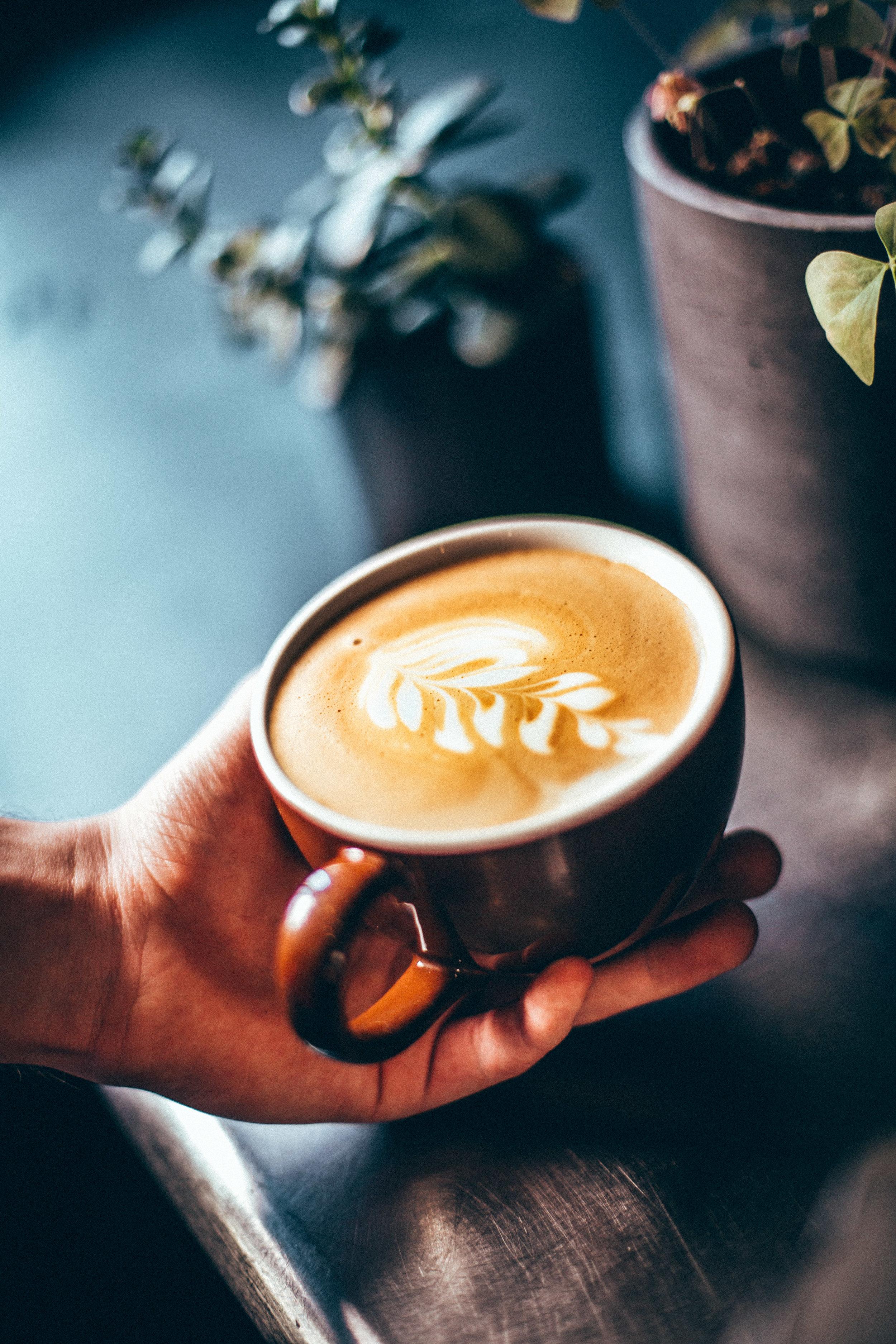 BIG SHOULDERS COFFEE-179.jpg