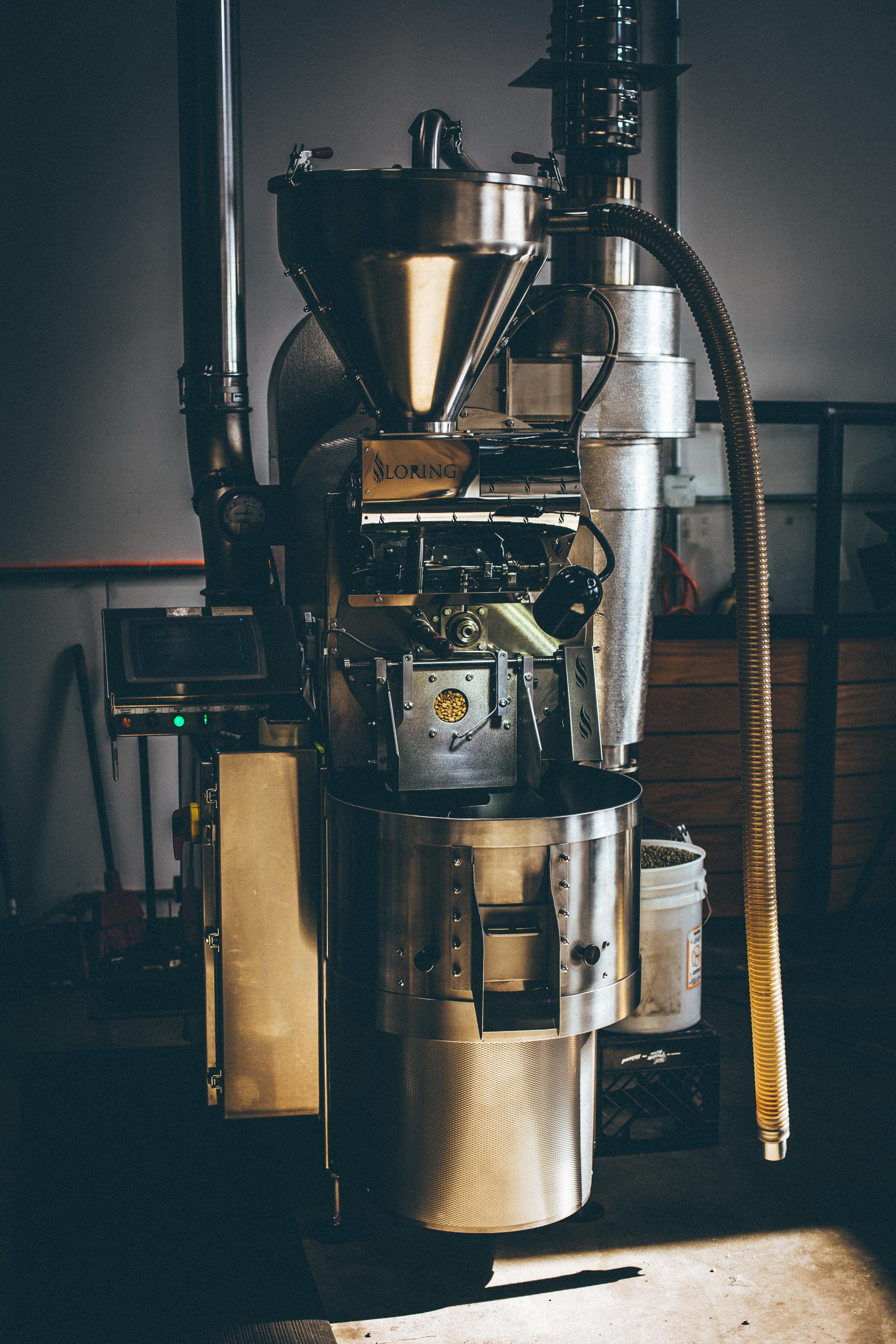BIG SHOULDERS COFFEE-12.jpg