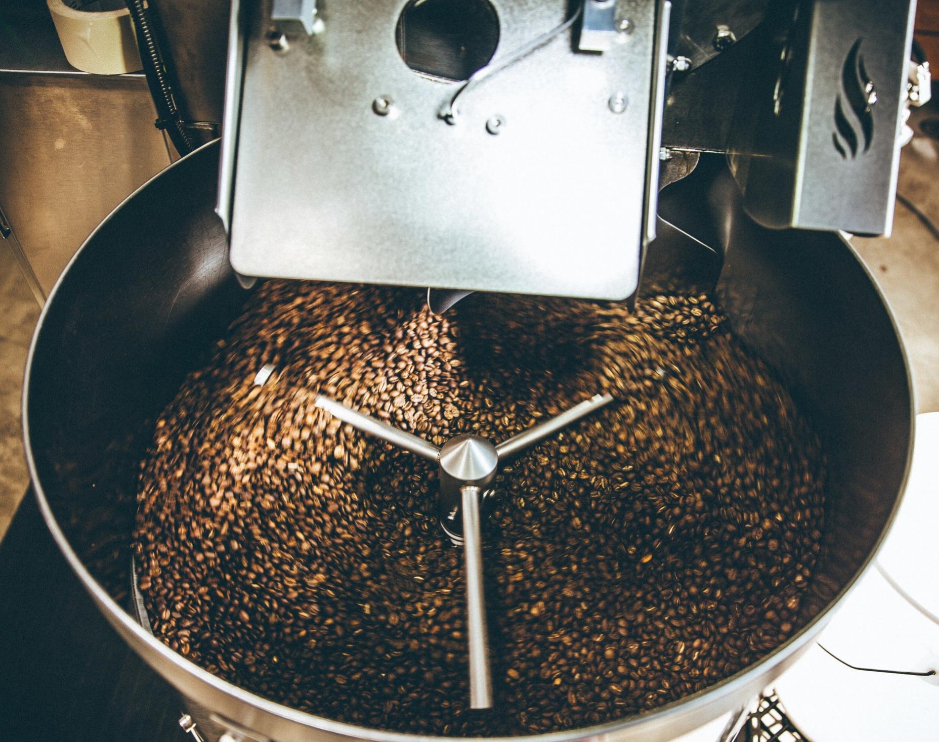 BIG SHOULDERS COFFEE-68.jpg