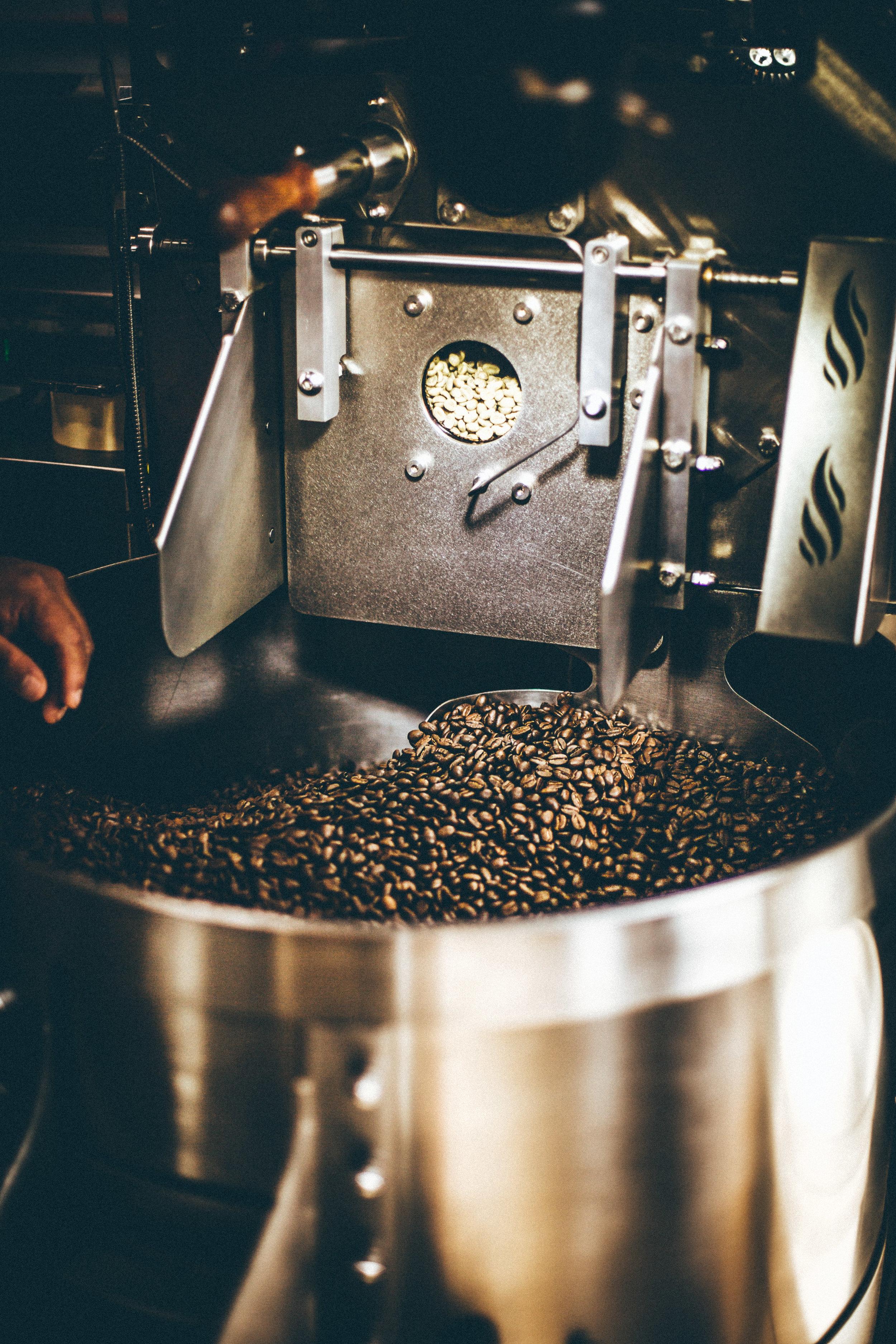 BIG SHOULDERS COFFEE-27.jpg