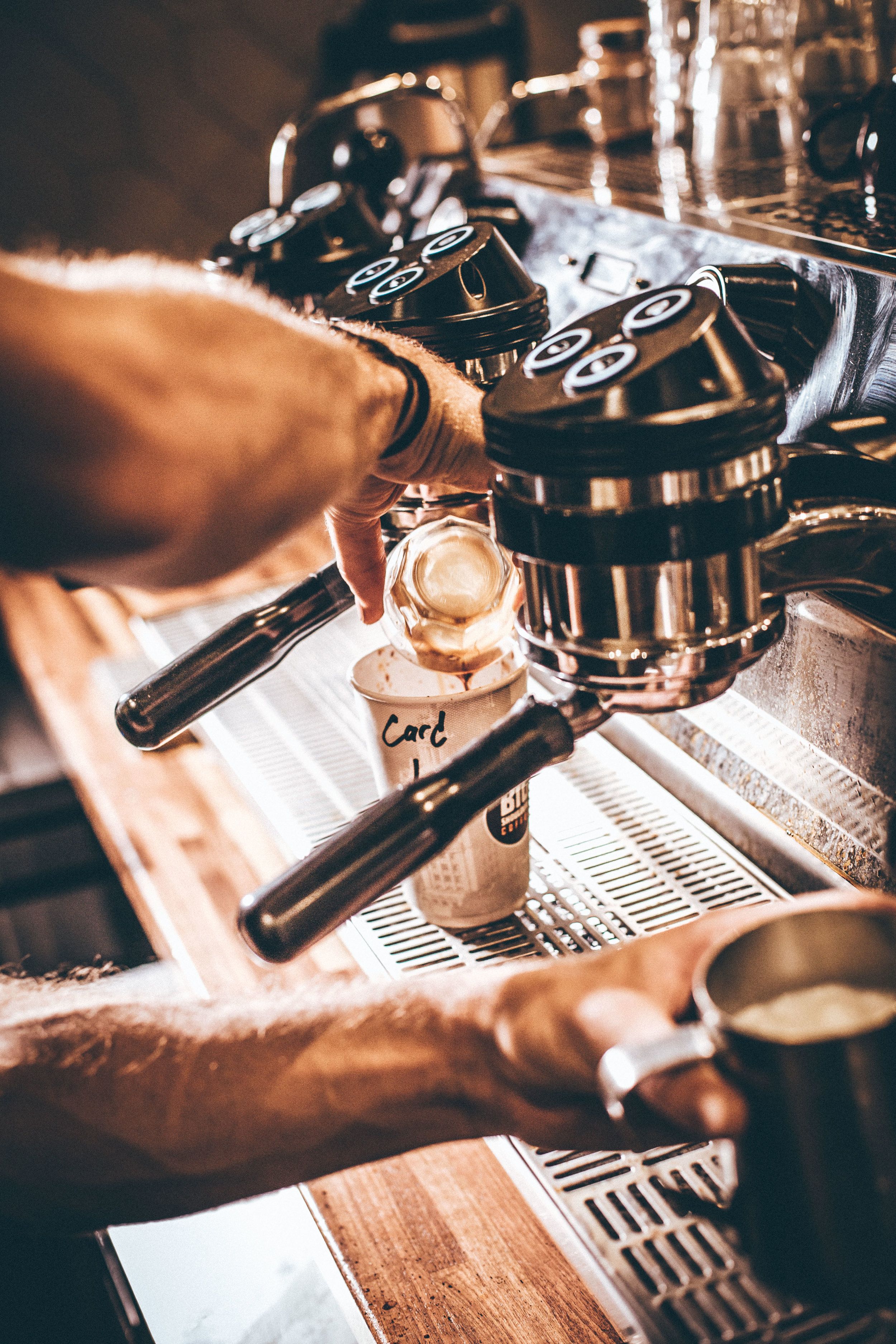 BIG SHOULDERS COFFEE-78.jpg