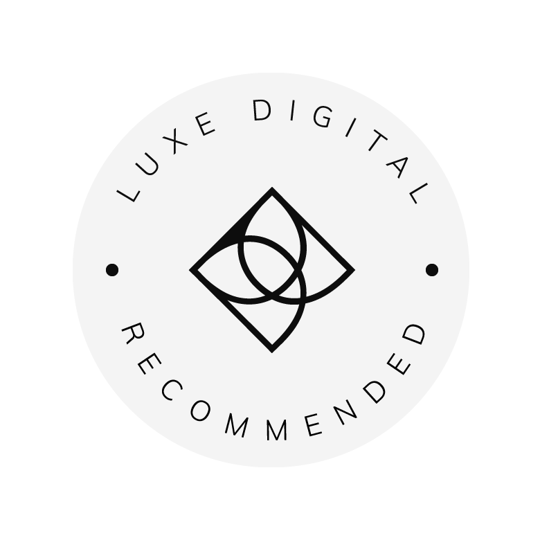 luxe-digital-recommended-grey@3x.png