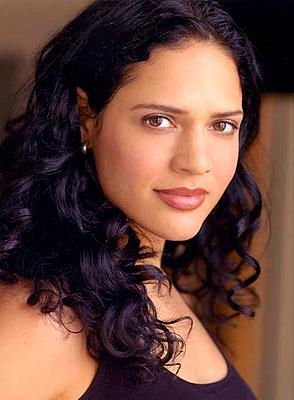 MONIQU GABRIELA CURNEN as J-Mo