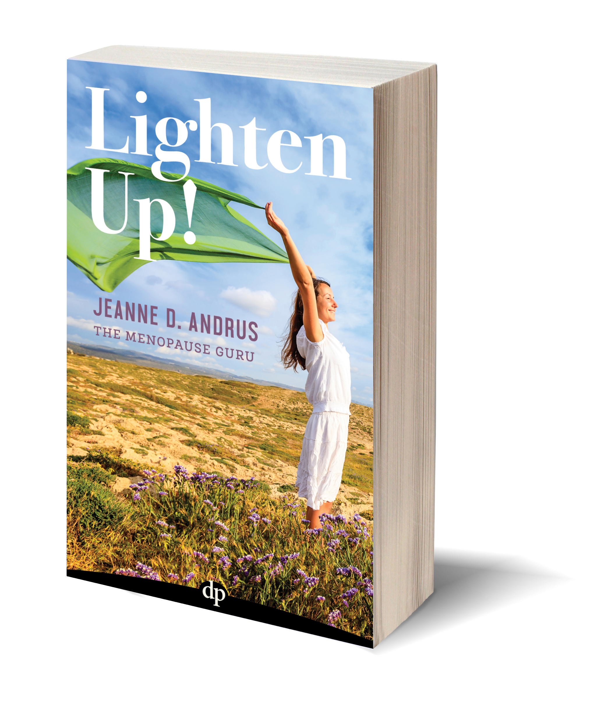 ANDRUS-LightenUp-ebk-Cover_FINAL_3D_highres.jpg