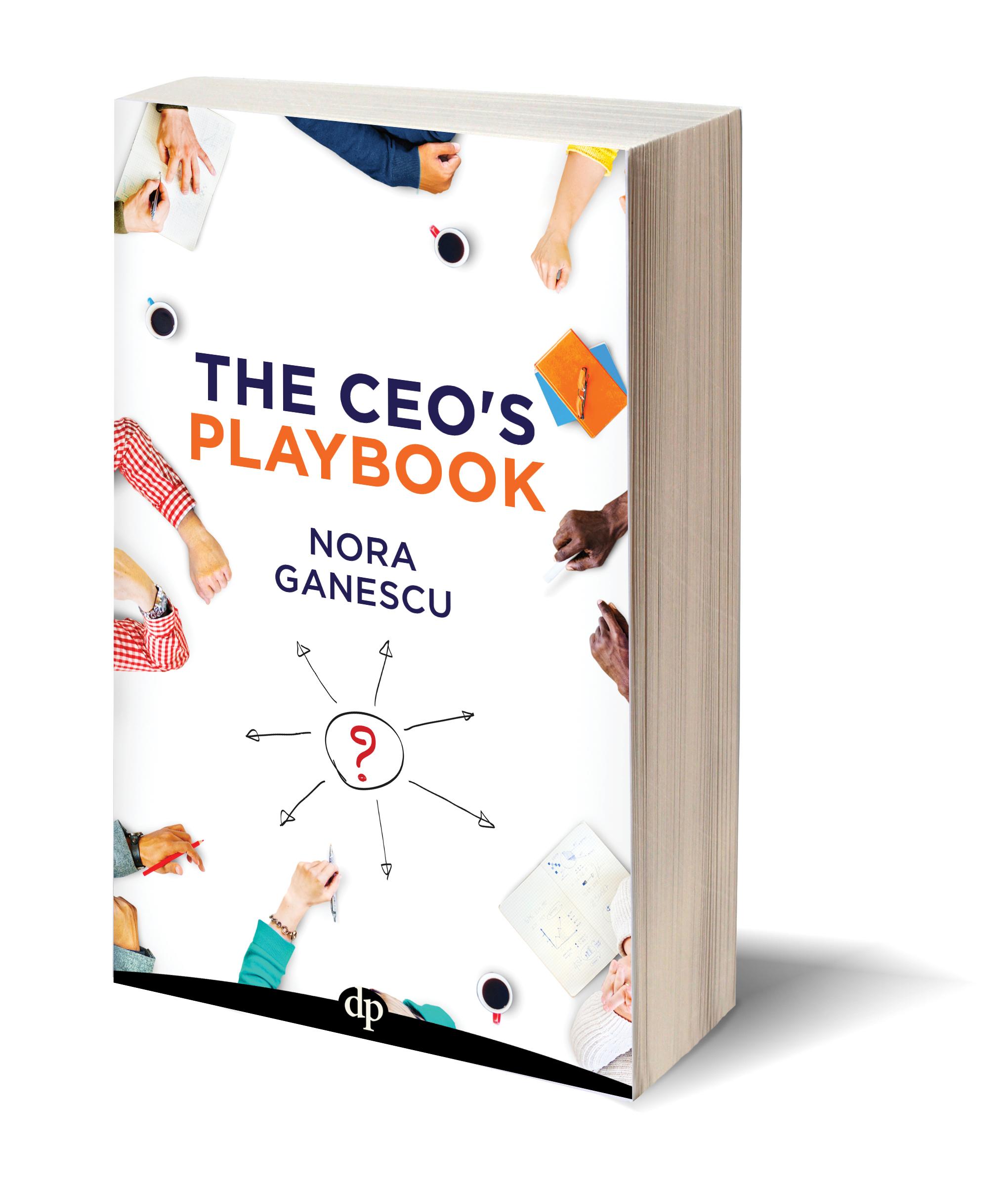 Ganescu-1-CEOPlaybook-Ebk-Cover-FINAL-3D.jpg