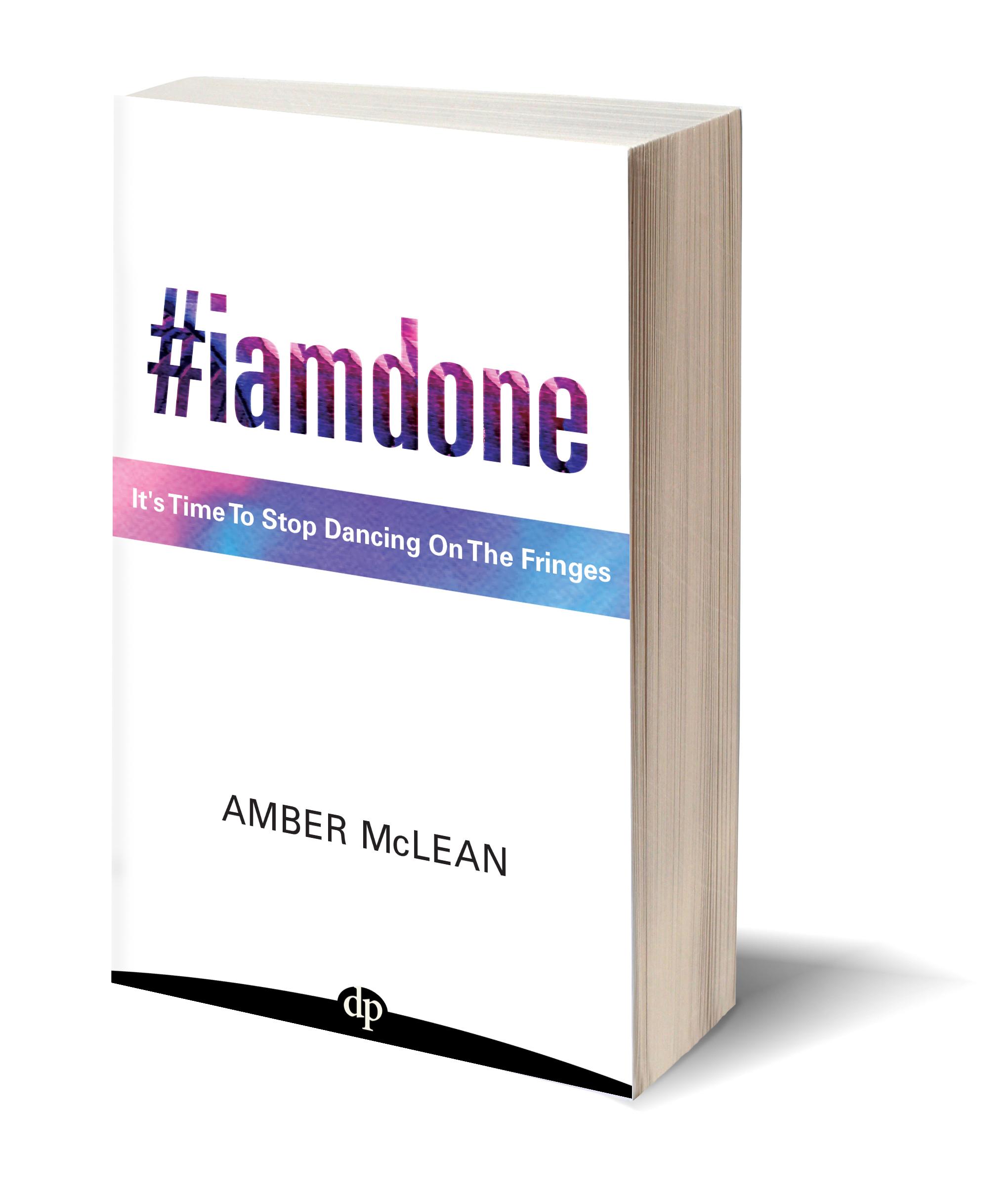 MCLEAN-1-#IAmDone-eBook-Cover_FINAL_3D_nostroke.jpg