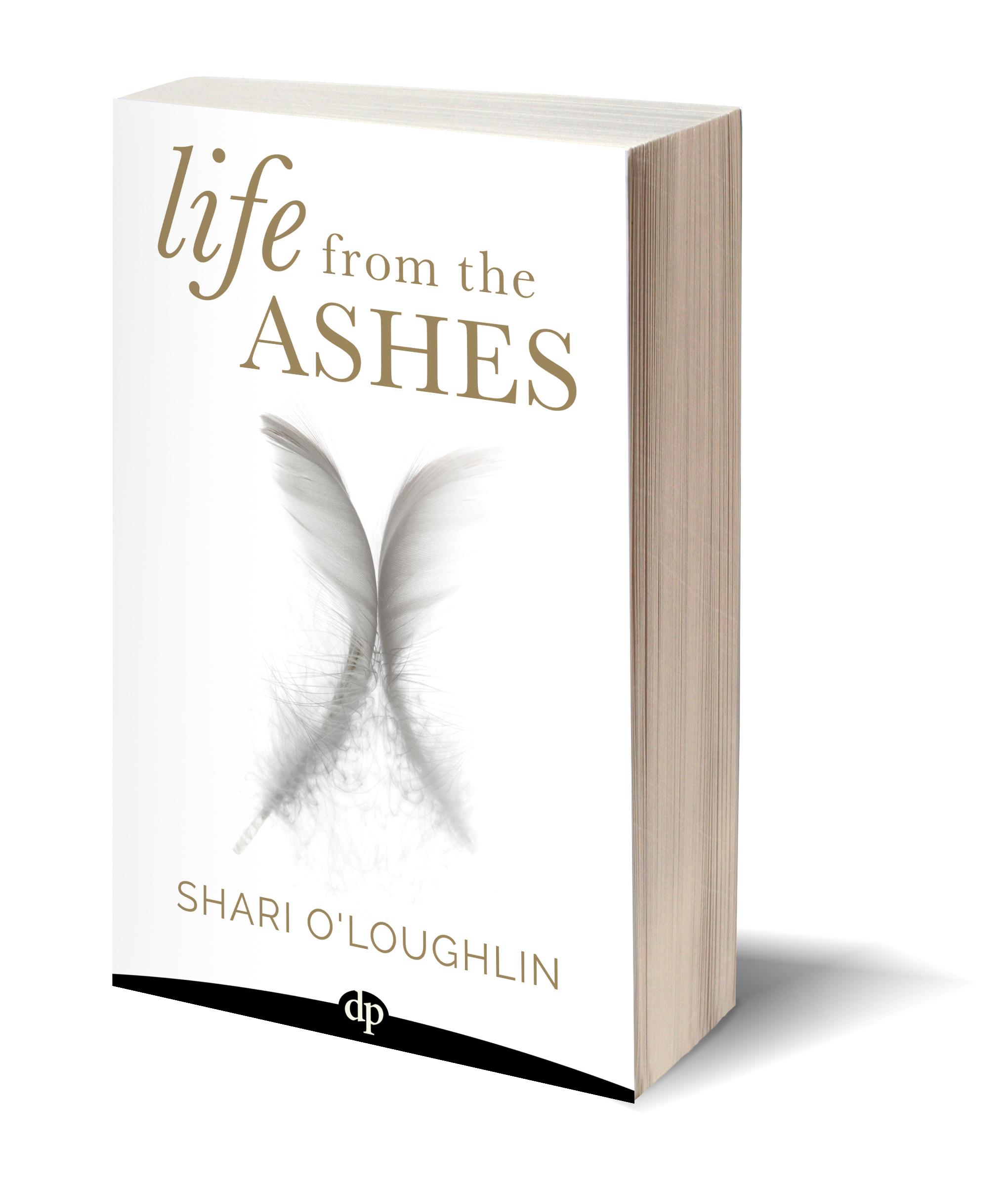 O'LOUGHLIN-1-FROMTHEASHES-Ebk-Cover-FINAL-3D.jpg
