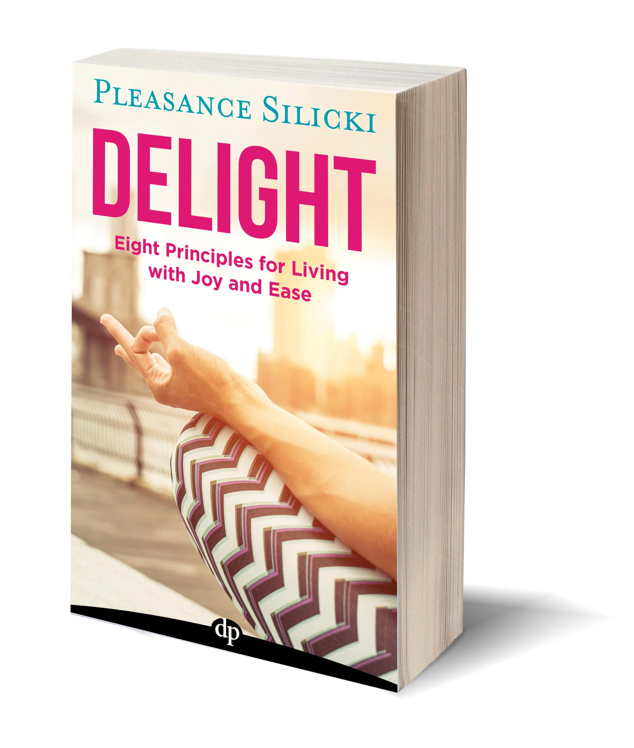 SILICKI-1-Delight-eBook-Cover-FINAL-3D.jpg