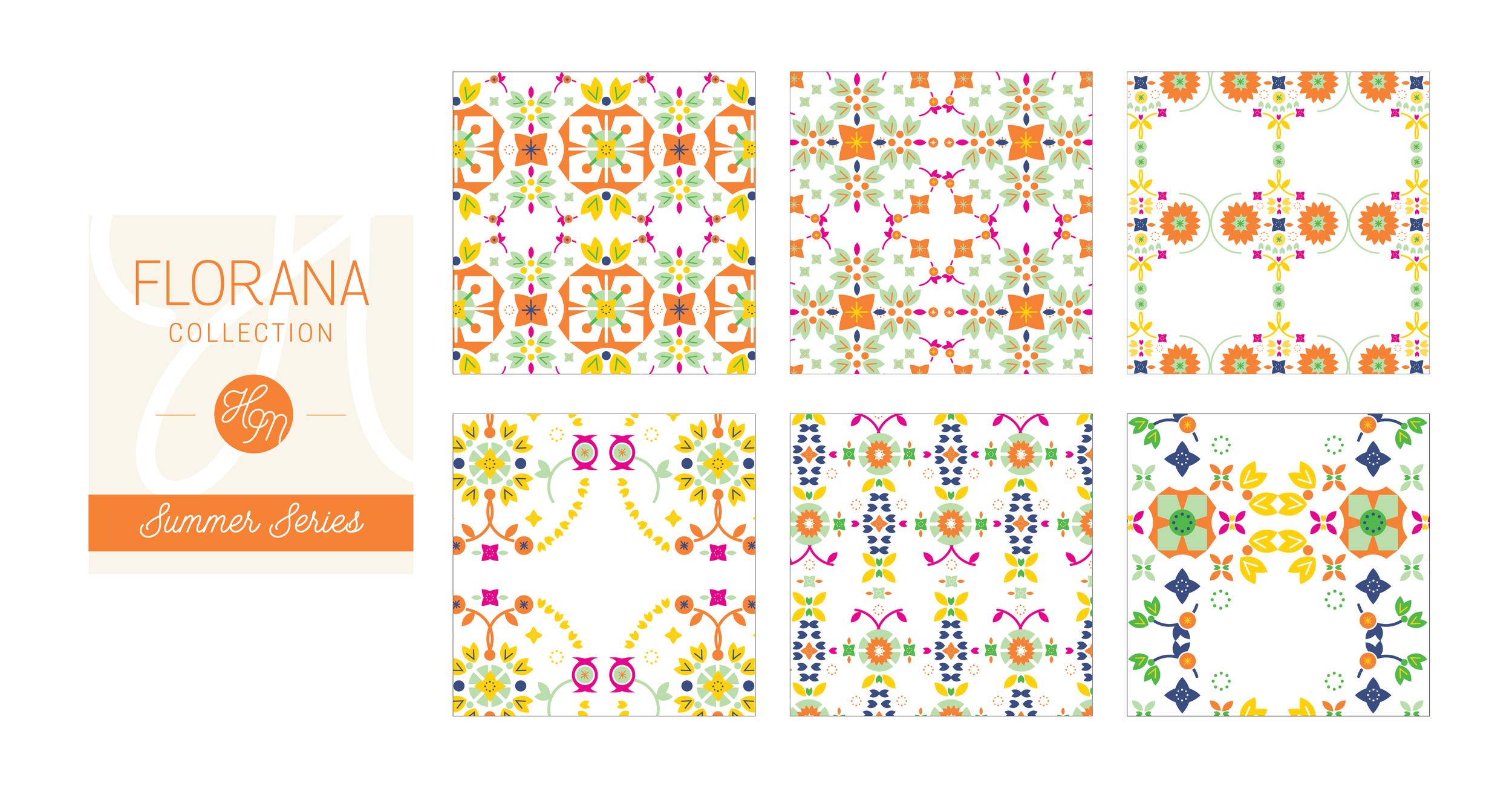 ForWebsite_Export_Florana_-01.jpg