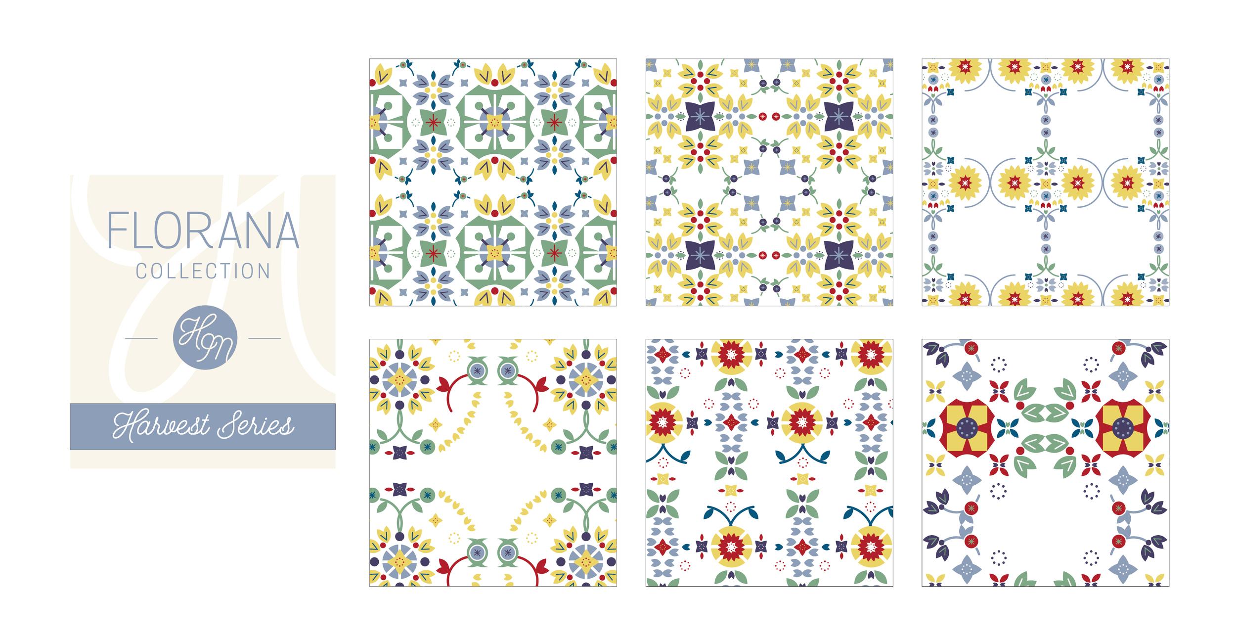 ForWebsite_Export_Florana_-09.jpg
