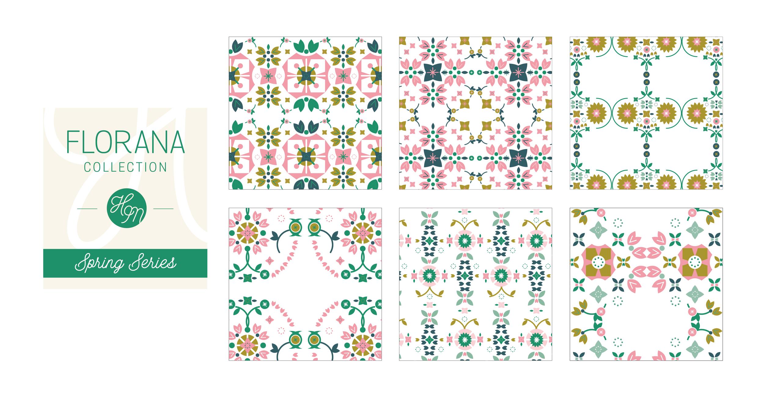 ForWebsite_Export_Florana_-12.jpg