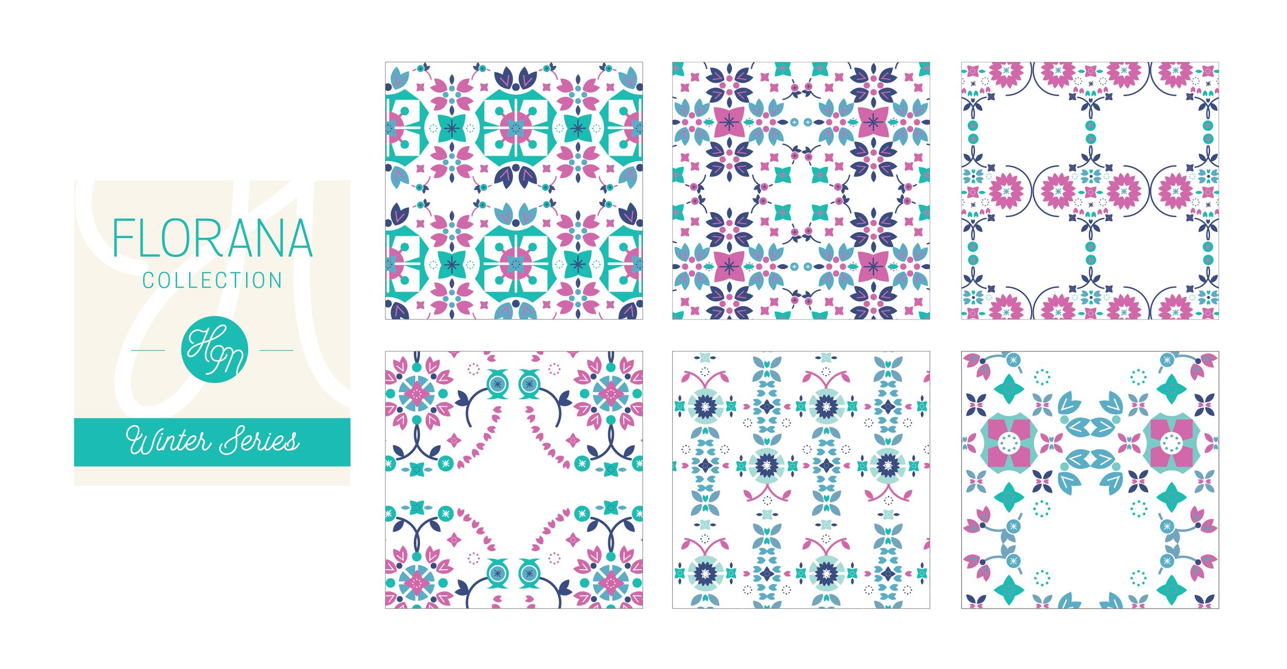 ForWebsite_Export_Florana_-13.jpg