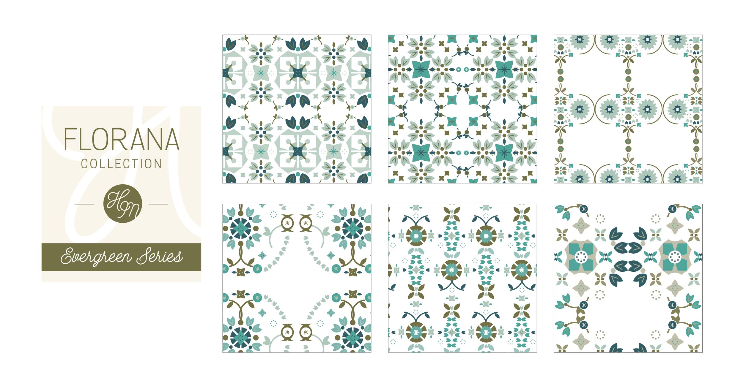 ForWebsite_Export_Florana_-15.jpg
