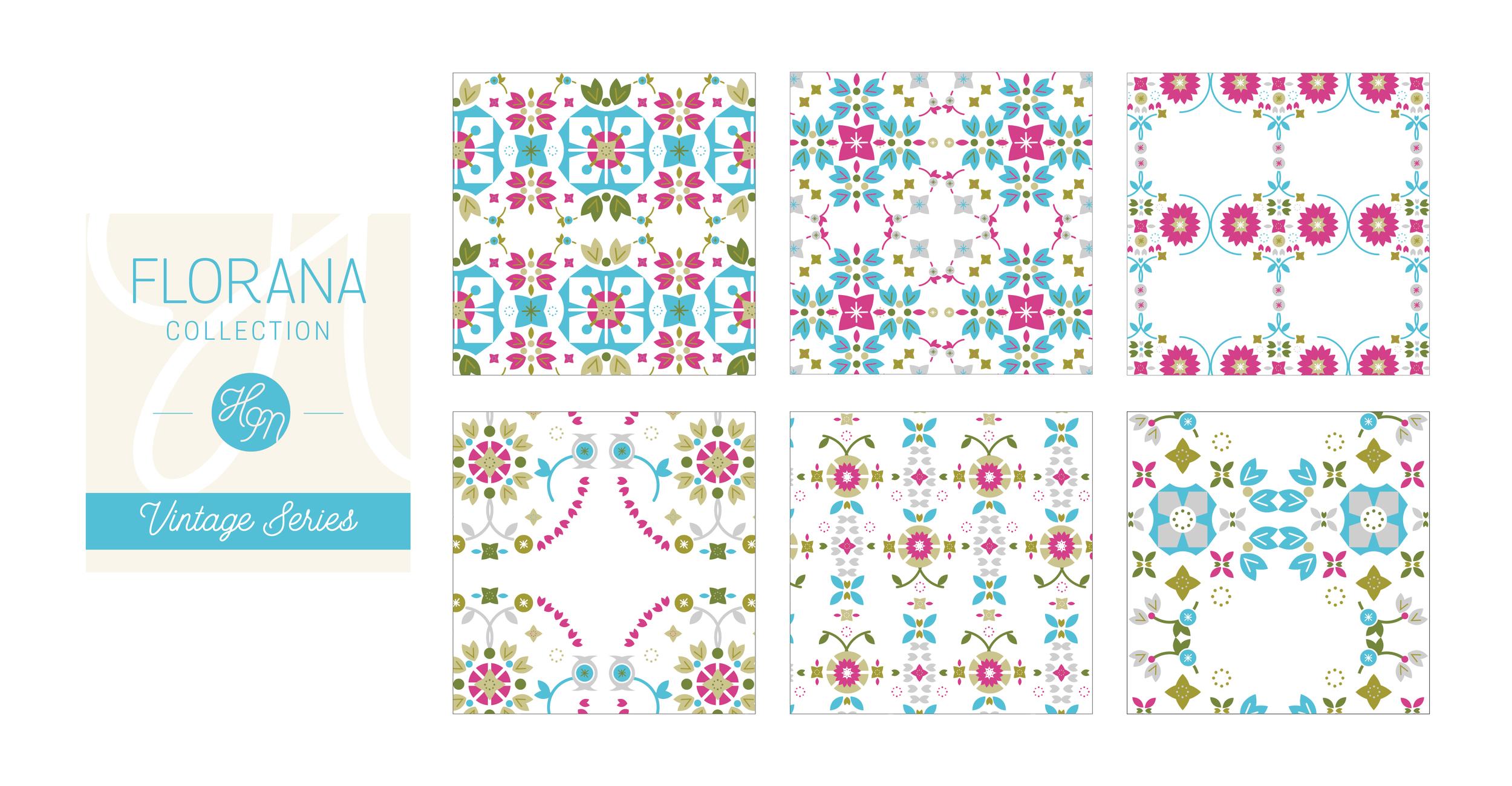ForWebsite_Export_Florana_-16.jpg