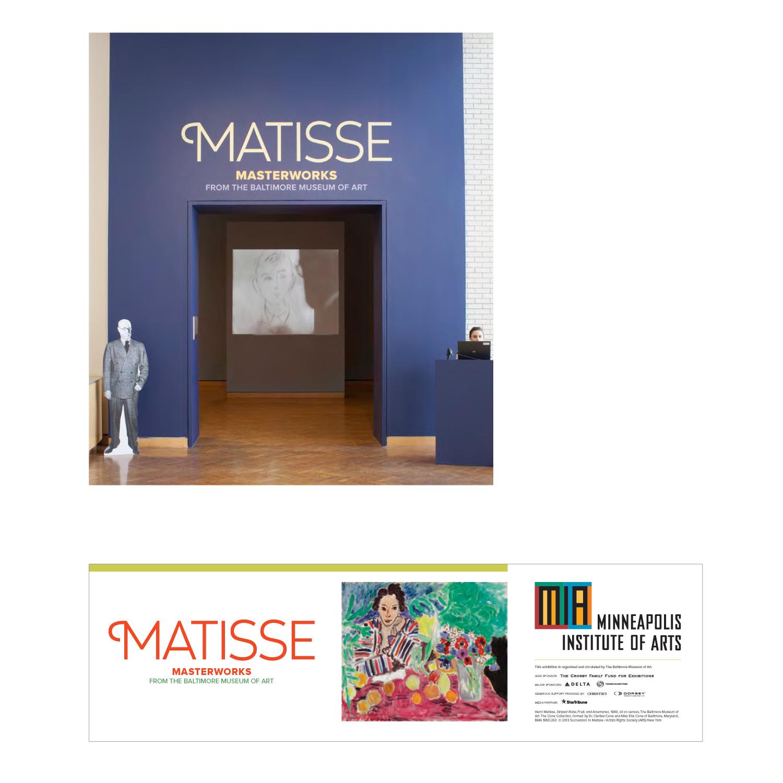 ForWebsite_Export_Matisse2.jpg
