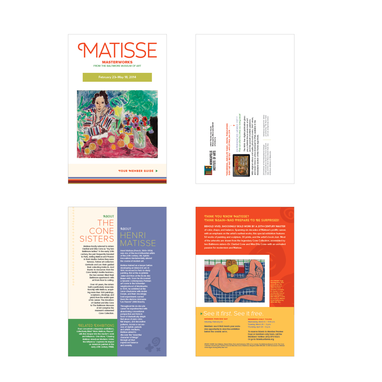 ForWebsite_Export_Matisse.jpg