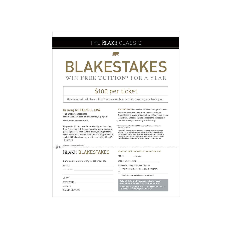 ForWebsite_Export_Blake3.jpg