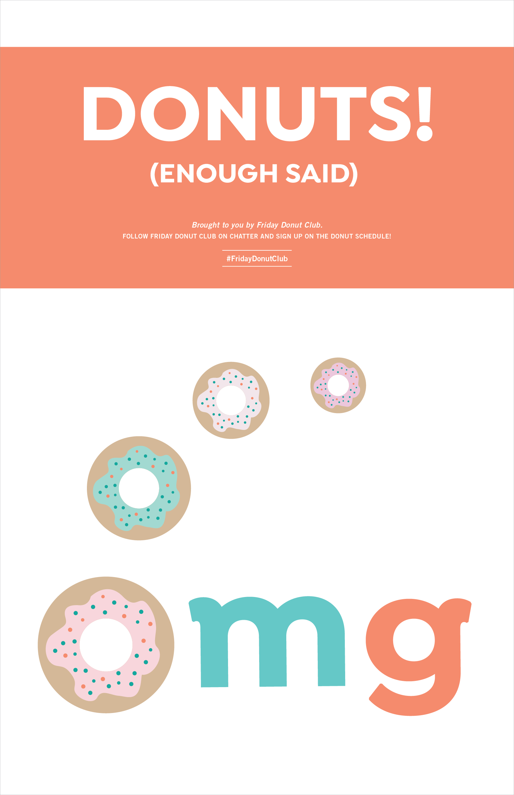 Donut Club Poster-01.png