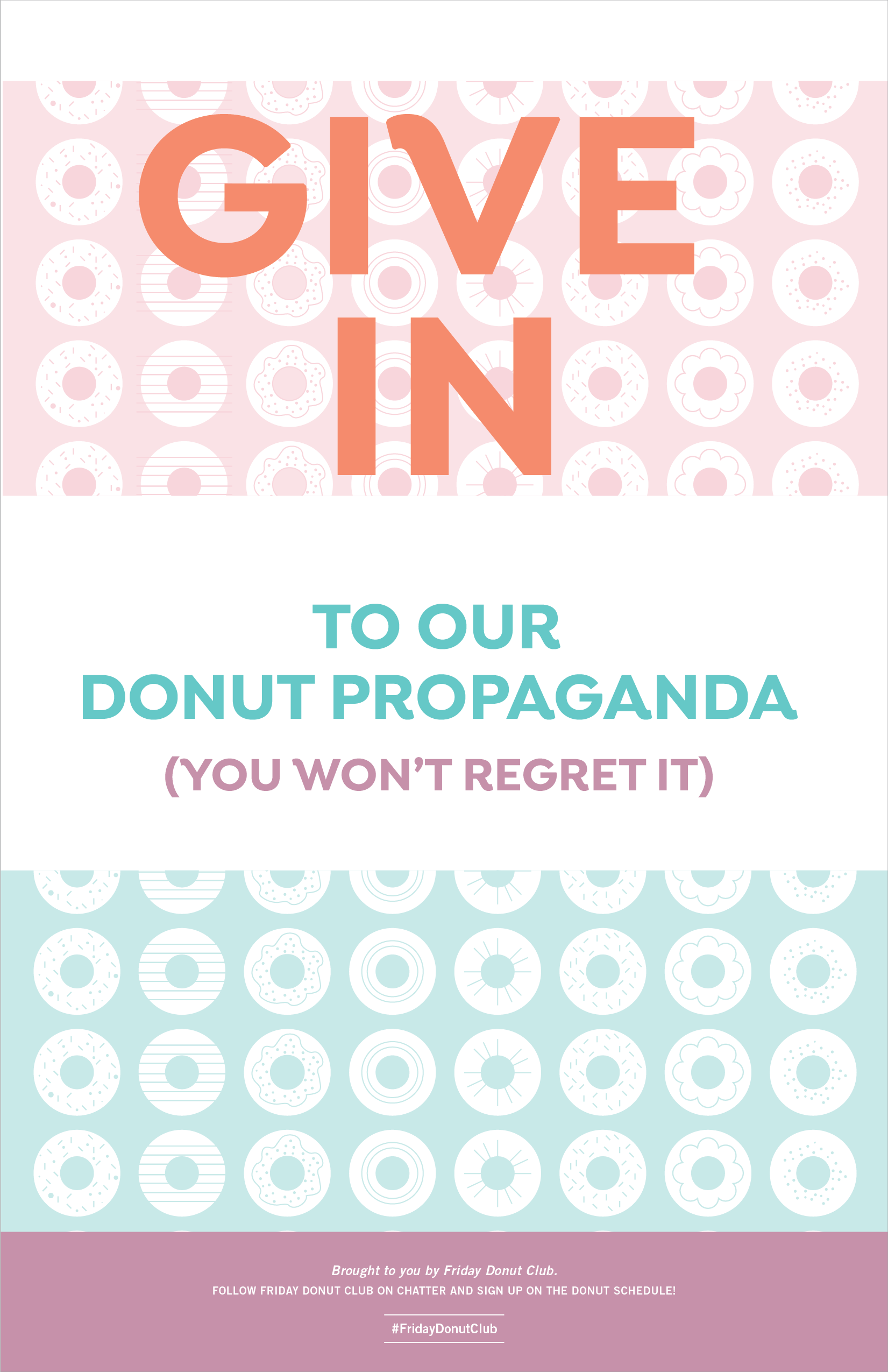Donut Club Poster-02.png
