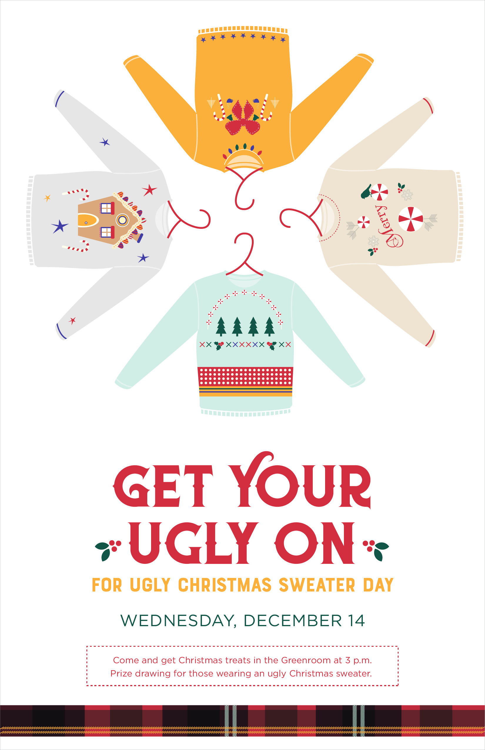 UglyChristmasSweater_Poster_FINAL-01.png