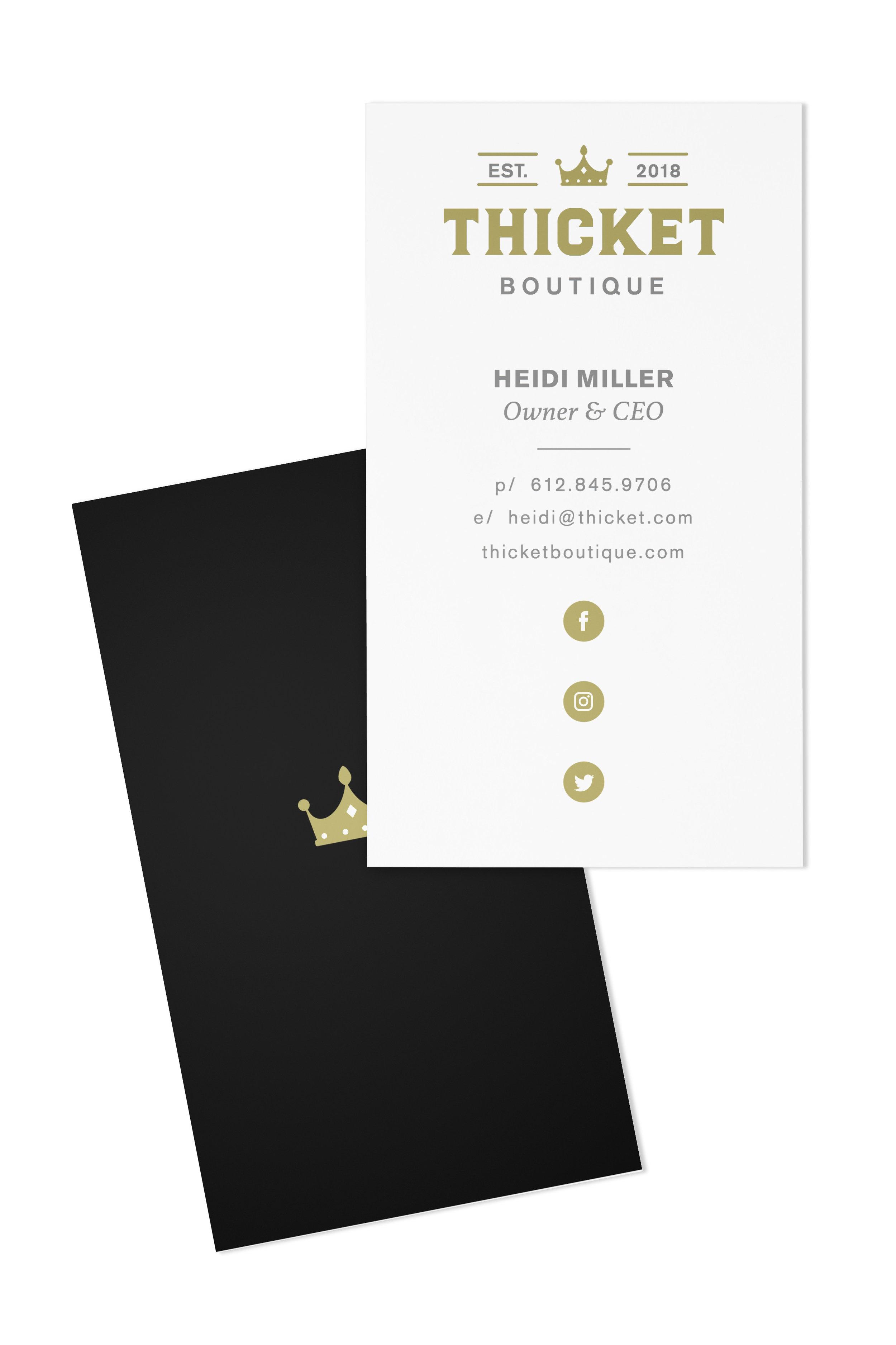 Business Card 0377 2017-06-22.jpeg