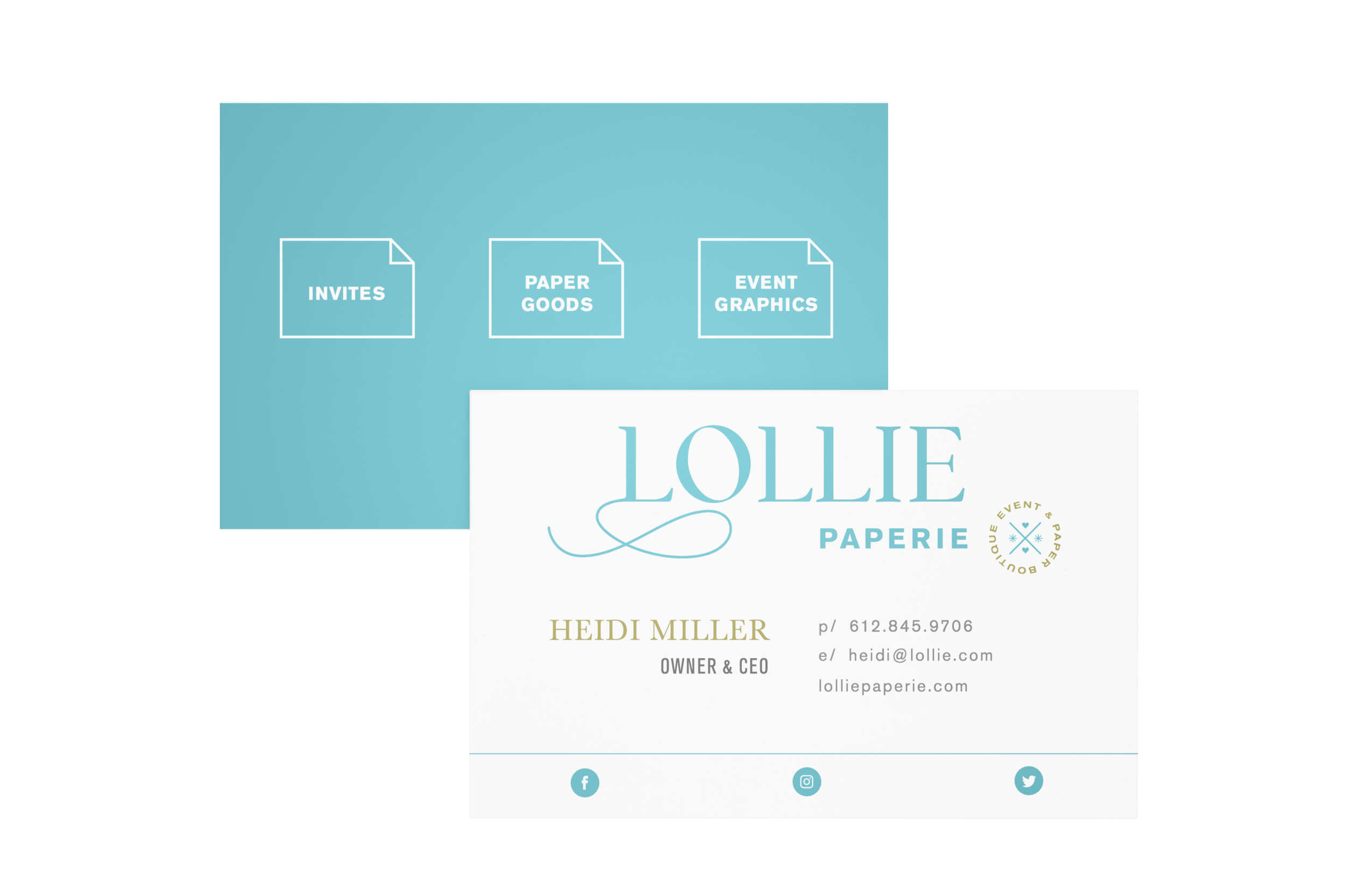 Business Card 0374 2017-06-26.png