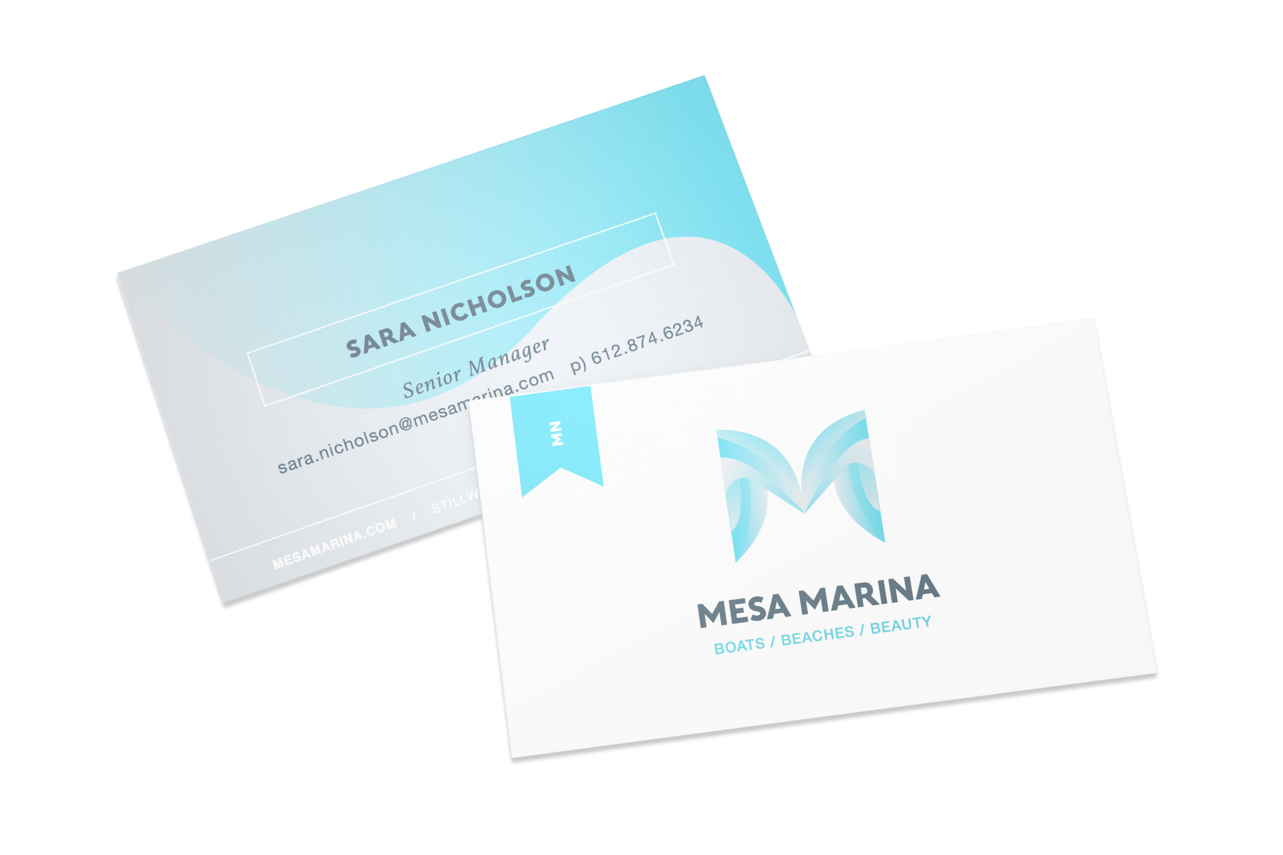 Business Card 0416 2017-06-22.png