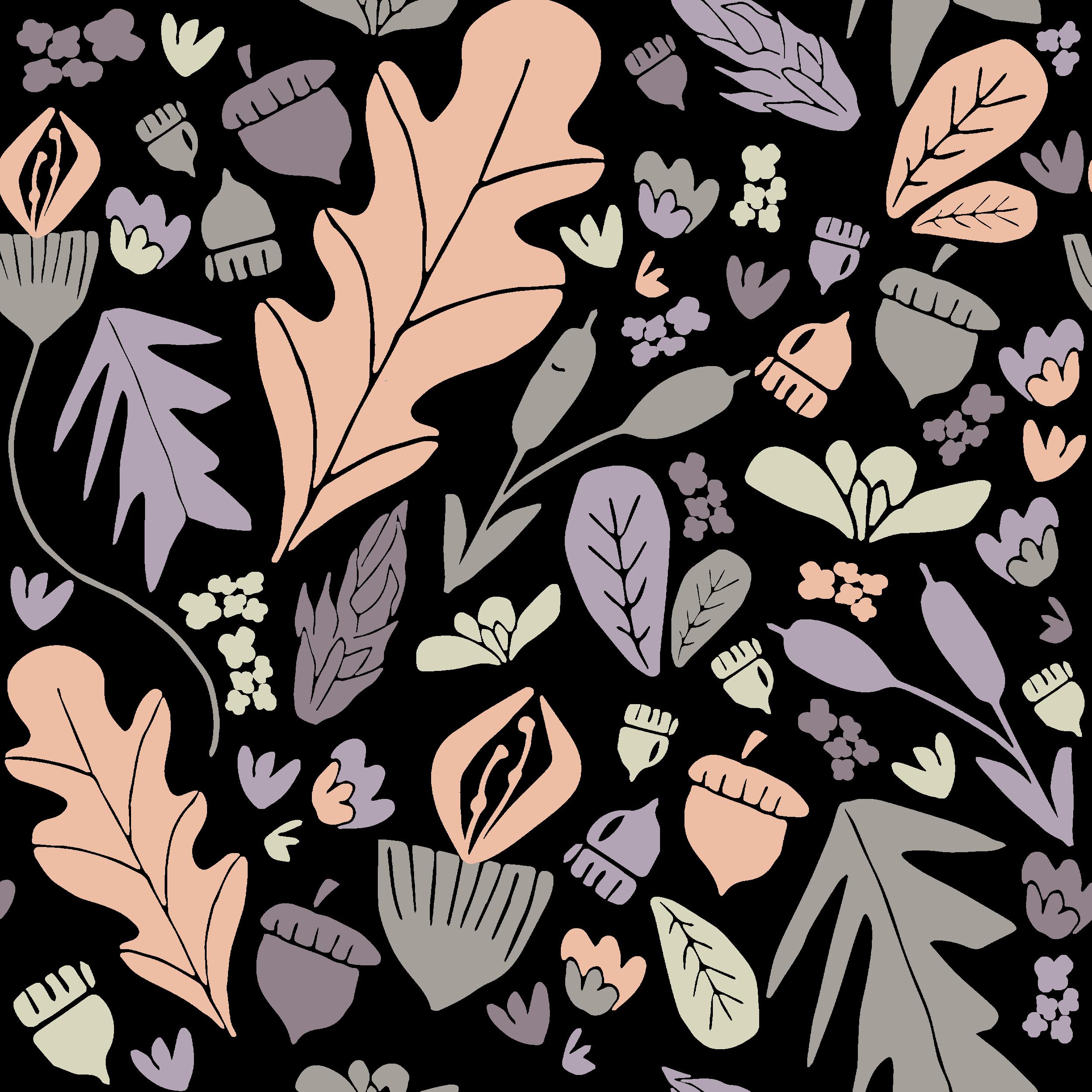 Pattern23-12.png