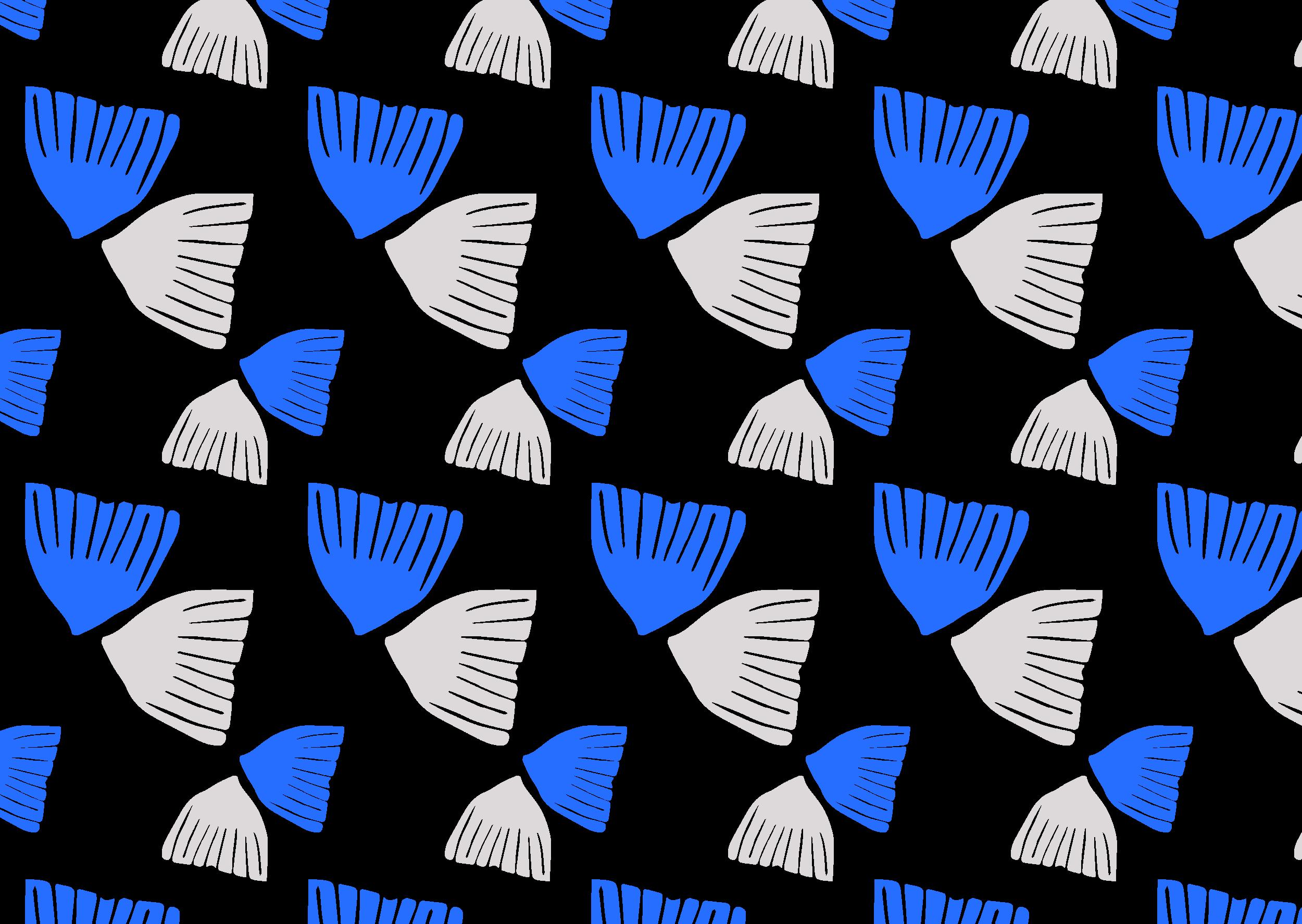 Pattern23-08.png